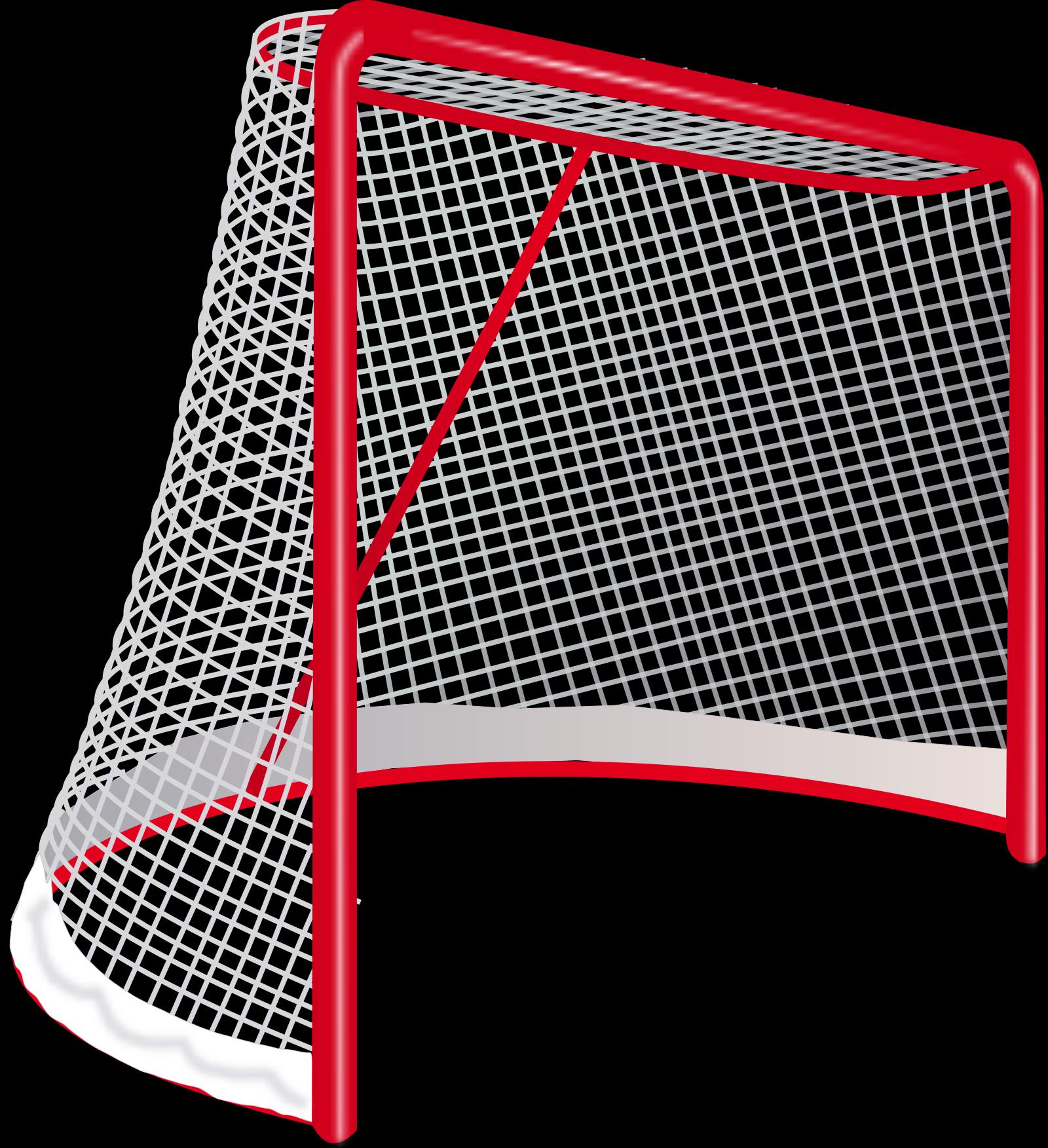 Hockey Sticks Dark Blue SVG Clip arts