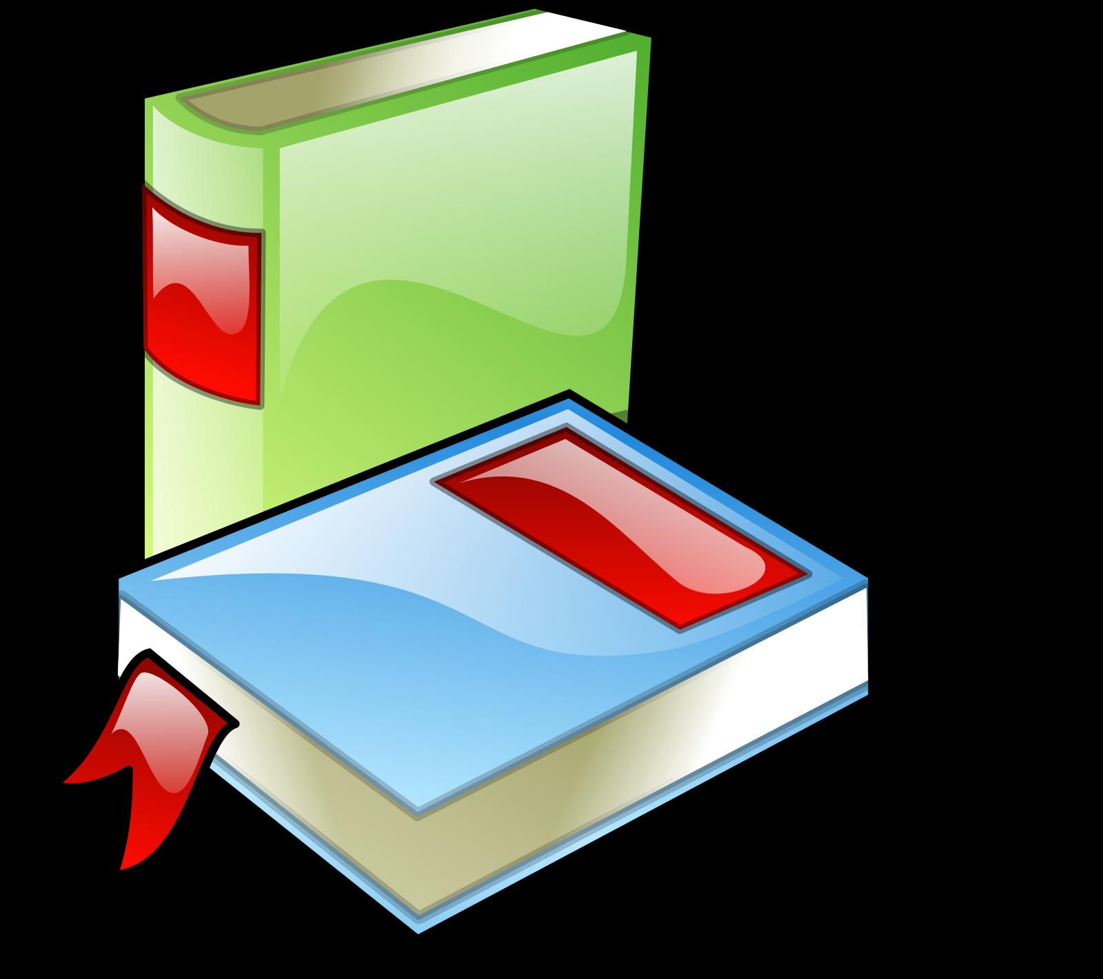 Shiny Glossy Earth Logo SVG Clip arts