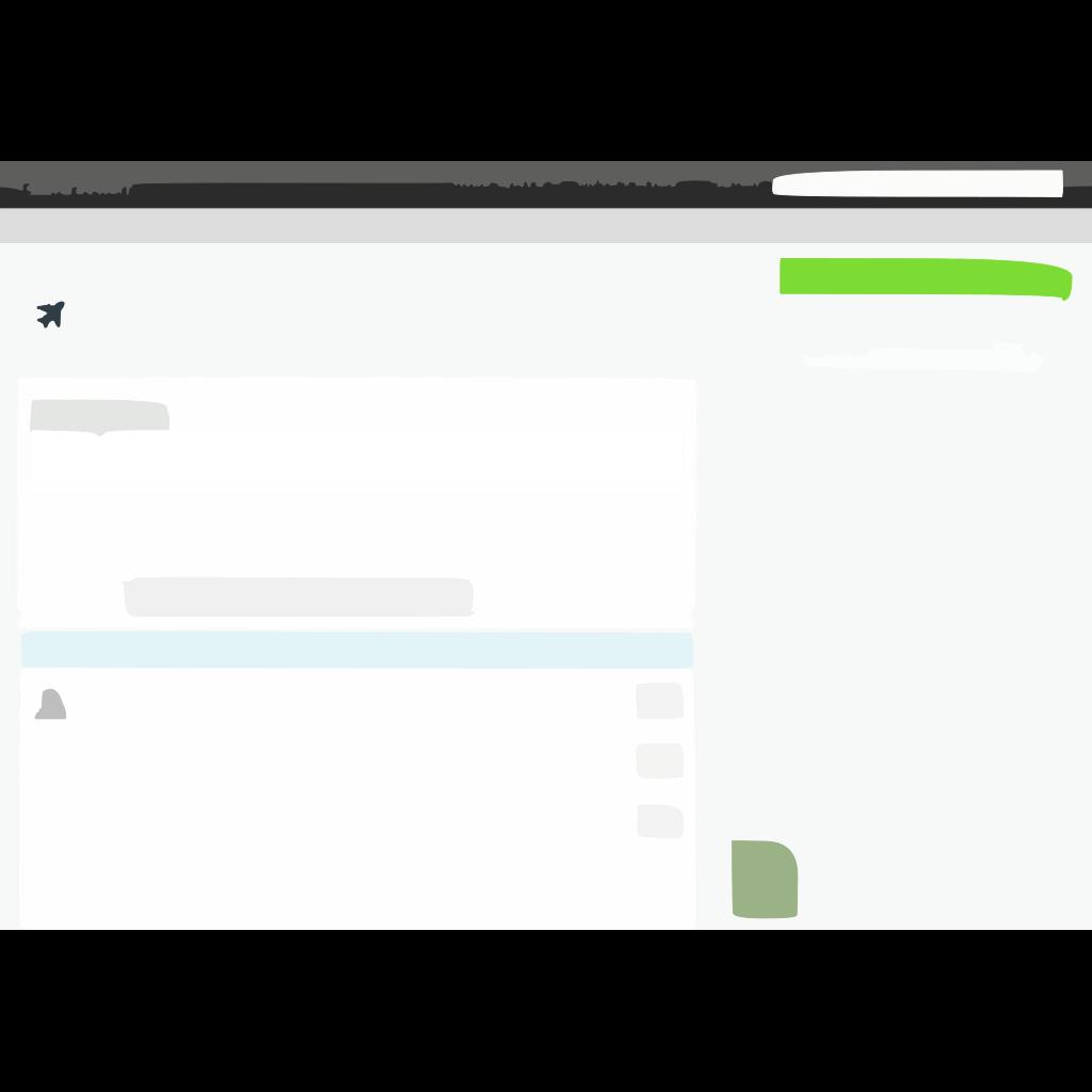Satisfaction Garanteed SVG Clip arts
