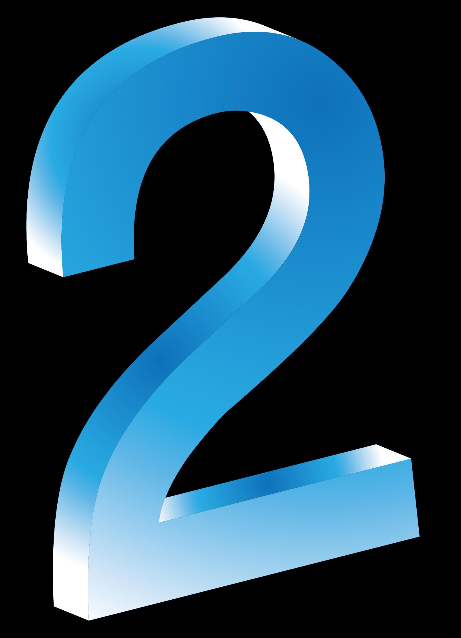 Number 19 Blue Background SVG Clip arts