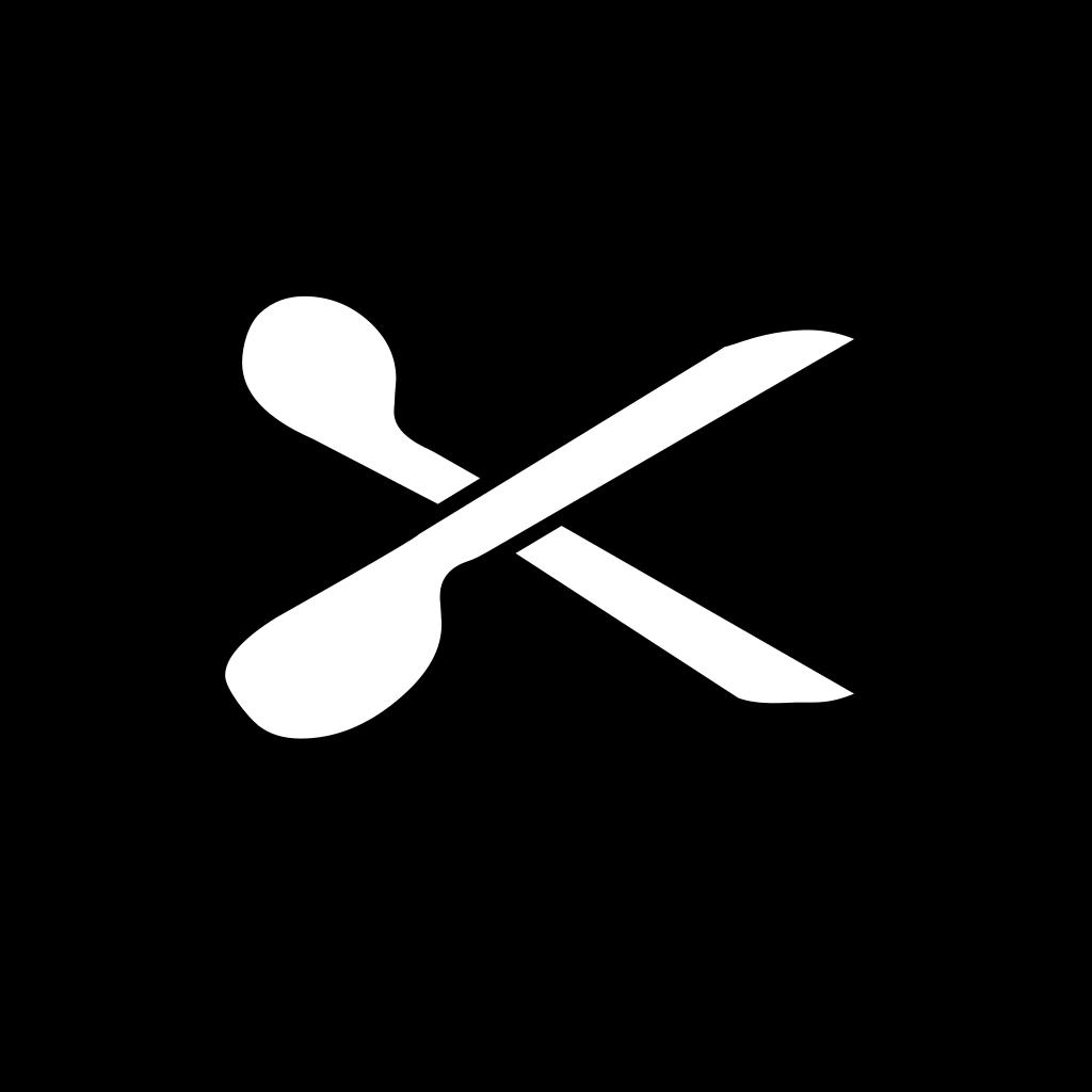 Scissors SVG Clip arts