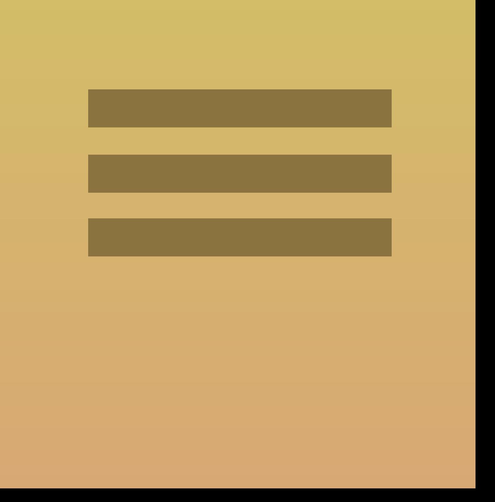 Brown Blue 2 SVG Clip arts