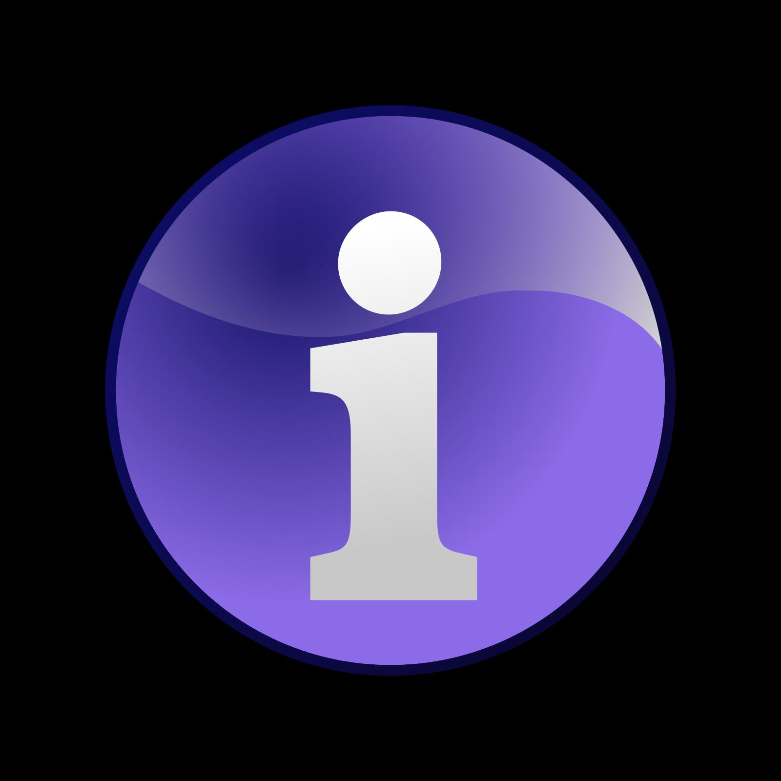 Blue-radio-tower-icon SVG Clip arts