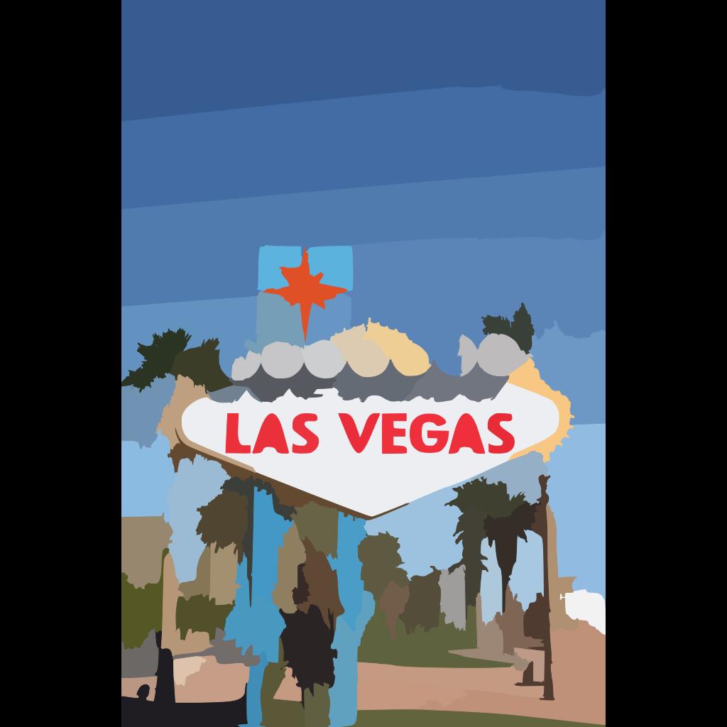 Image SVG Clip arts