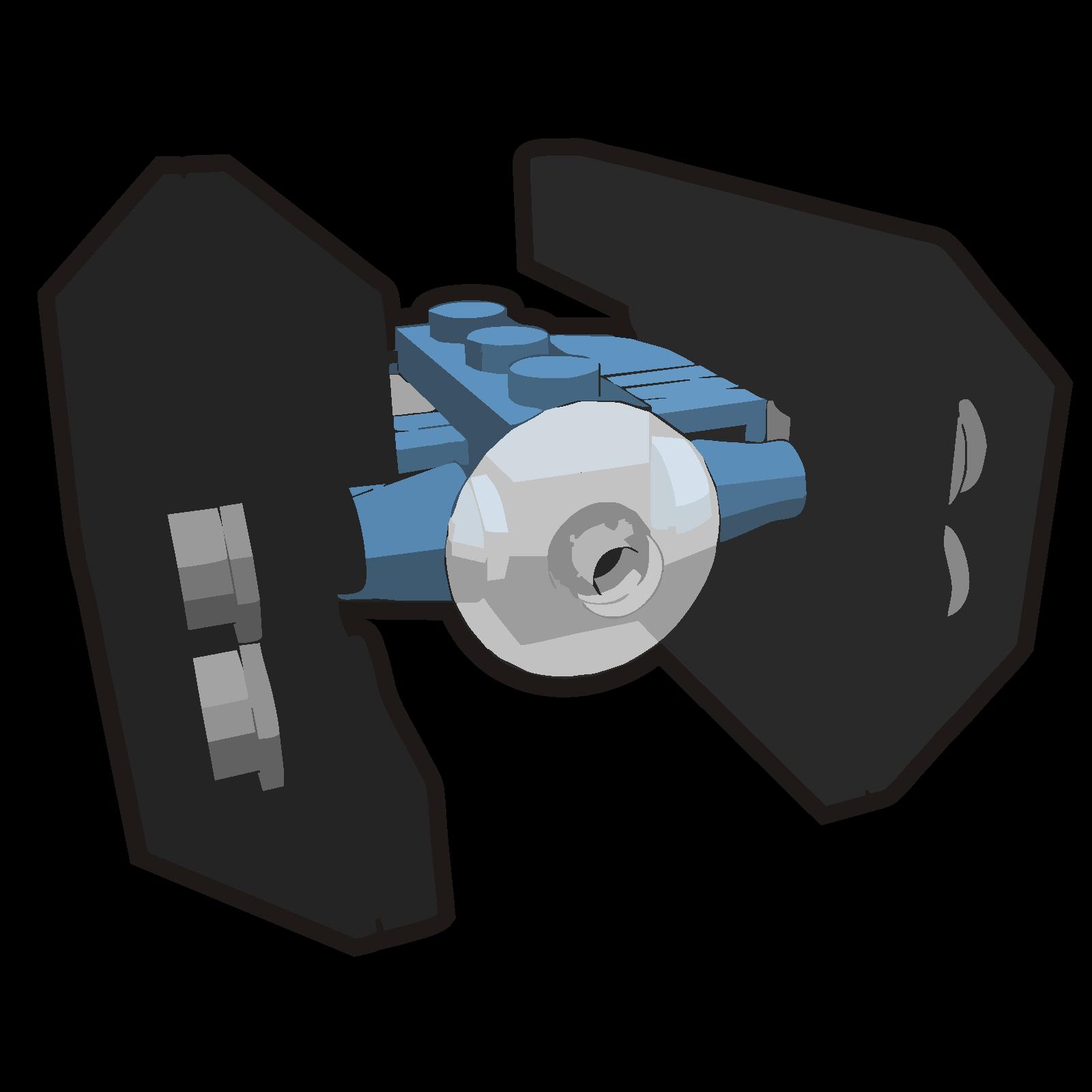 Tie SVG Clip arts