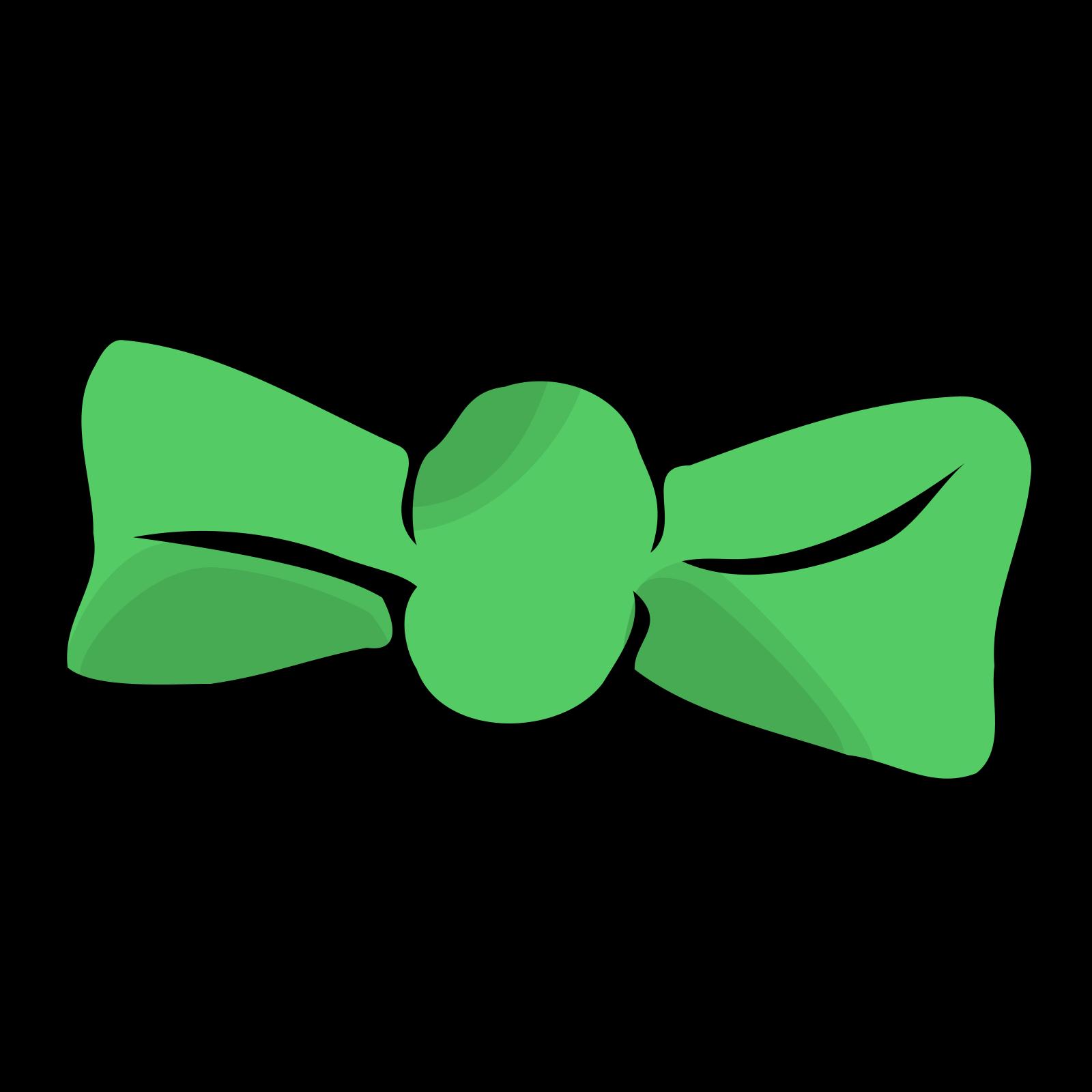 Bow SVG Clip arts