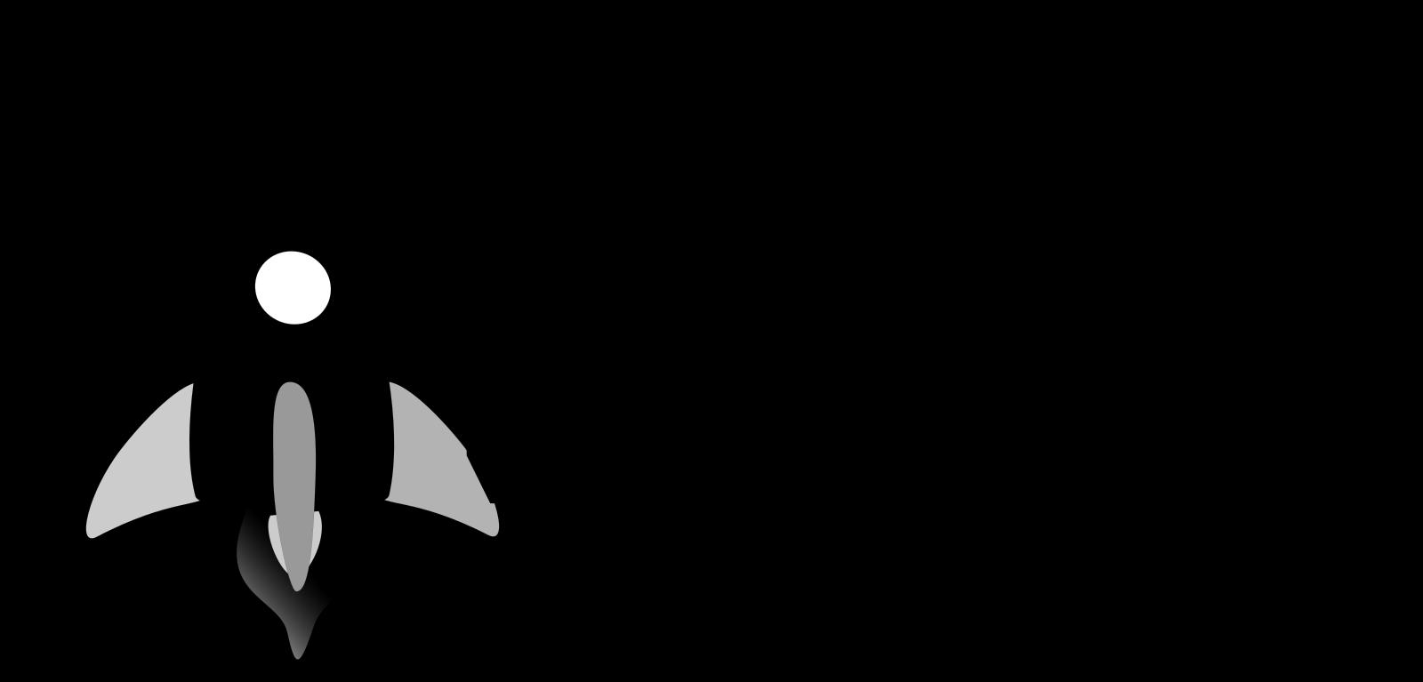 Clojure Logo SVG Clip arts
