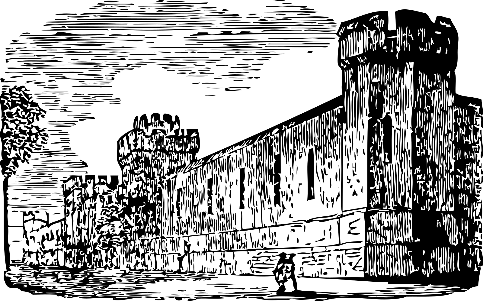 Nc State SVG Clip arts