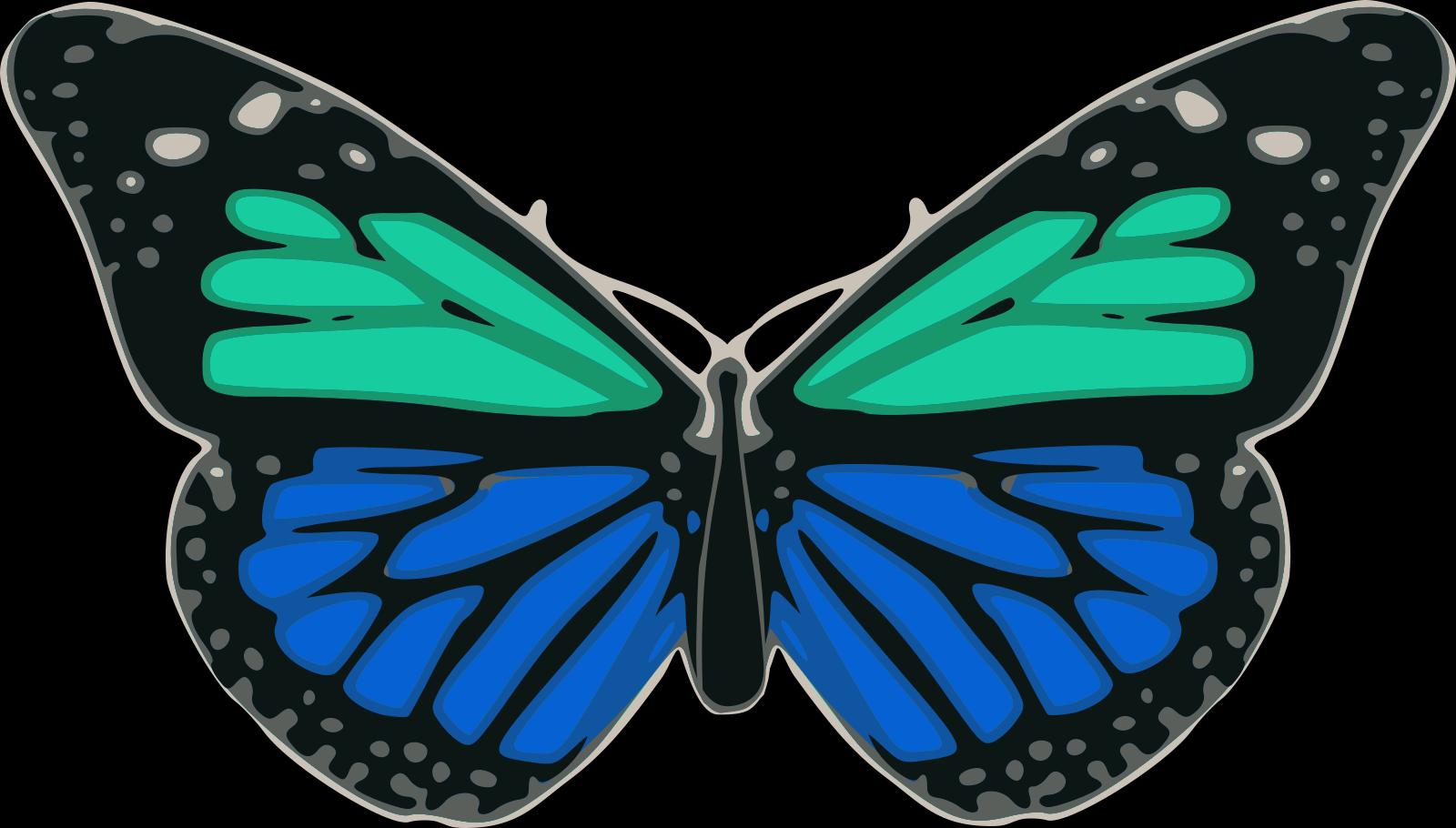 Ecg Blu SVG Clip arts