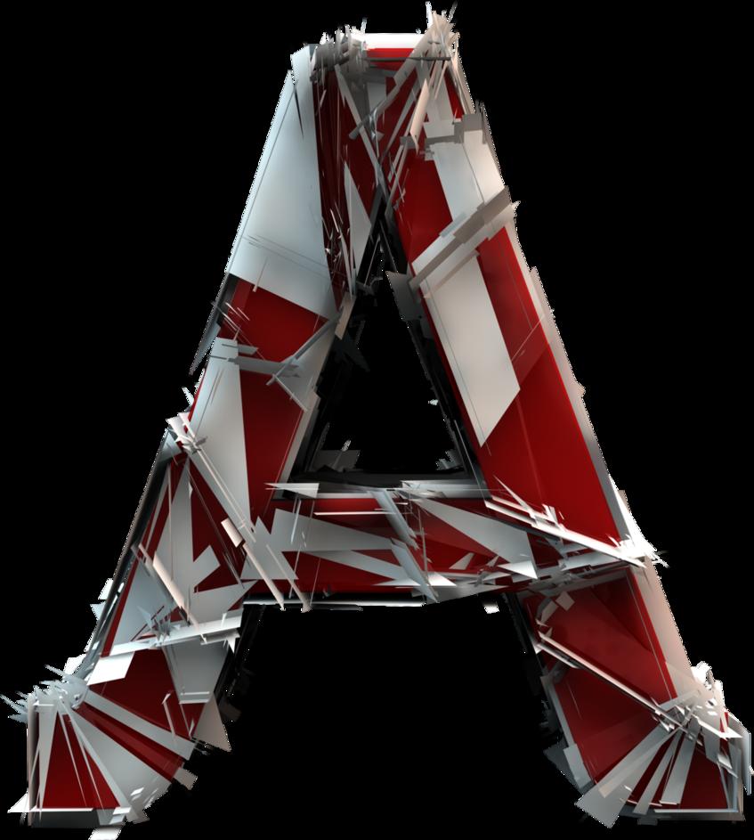 3D PNG Pic SVG Clip arts