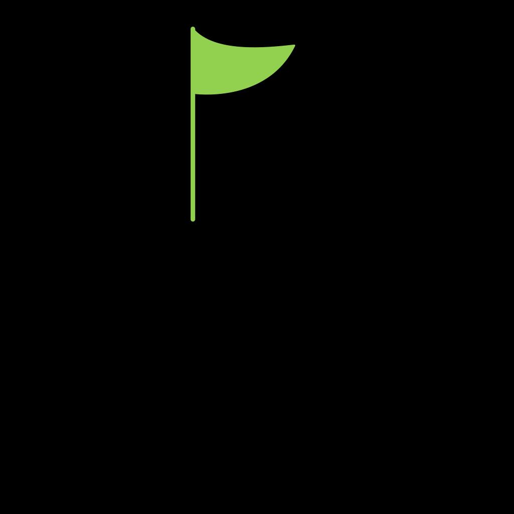 Cymru Flag (wales) SVG Clip arts