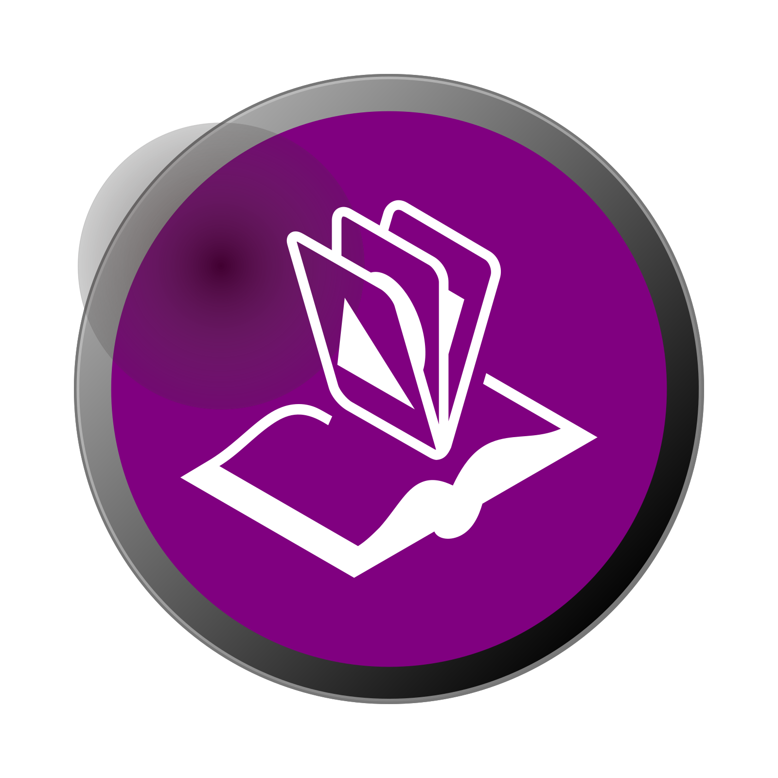 Mypsa Logo SVG Clip arts