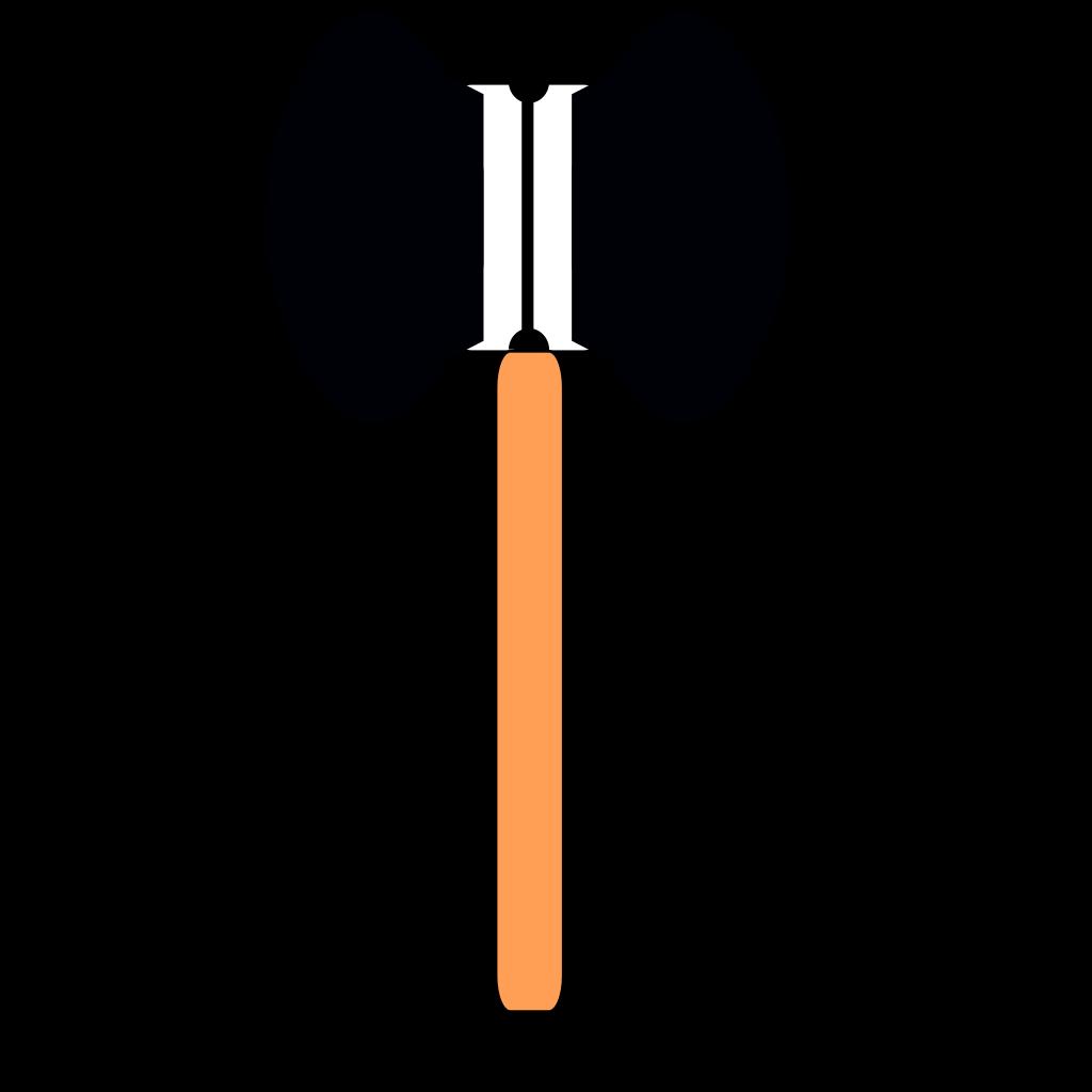Gavel Hammer SVG Clip arts