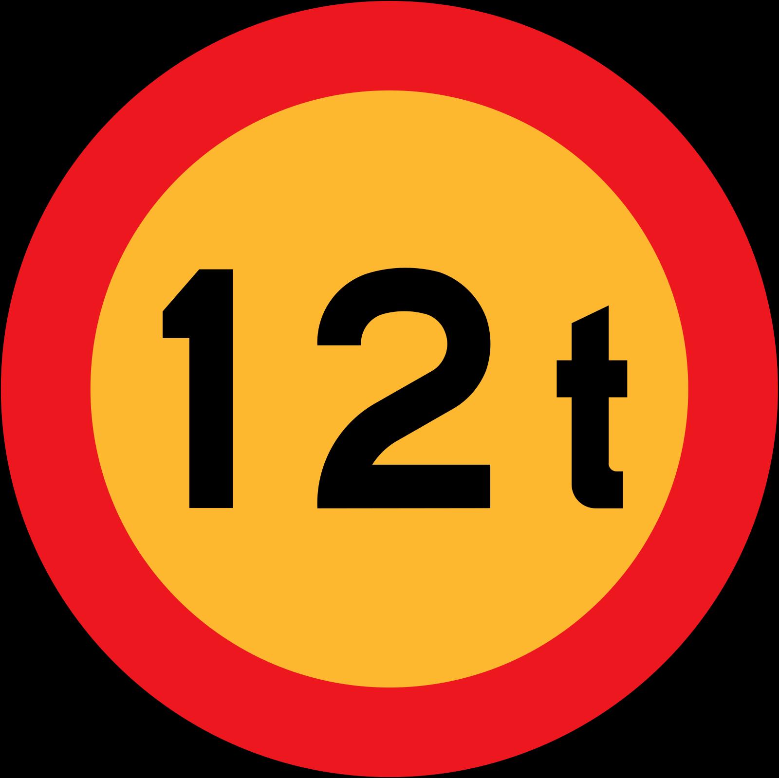 12 SVG Clip arts