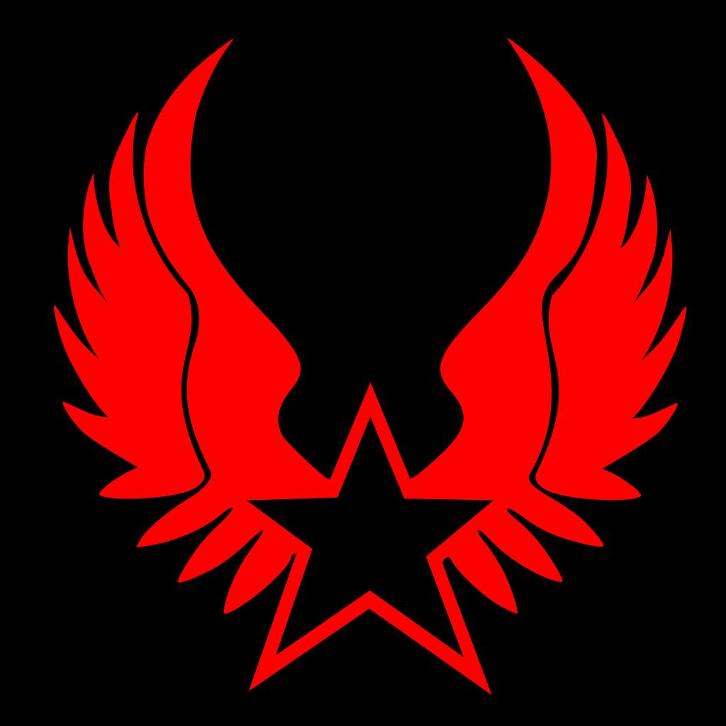 Ninja Star PNG, SVG Clip art for Web - Download Clip Art ... (1024 x 1024 Pixel)