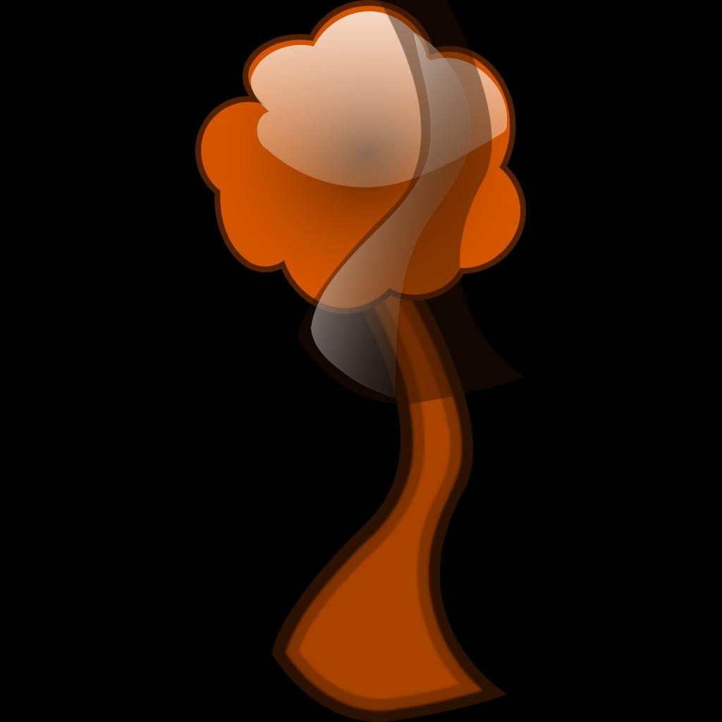 Tree Plant SVG Clip arts