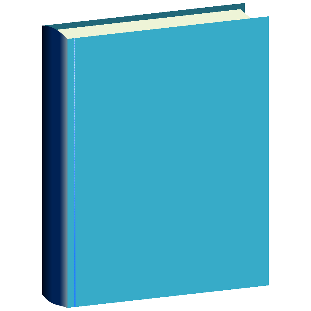 Coloring Book Monitor Gecko SVG Clip arts