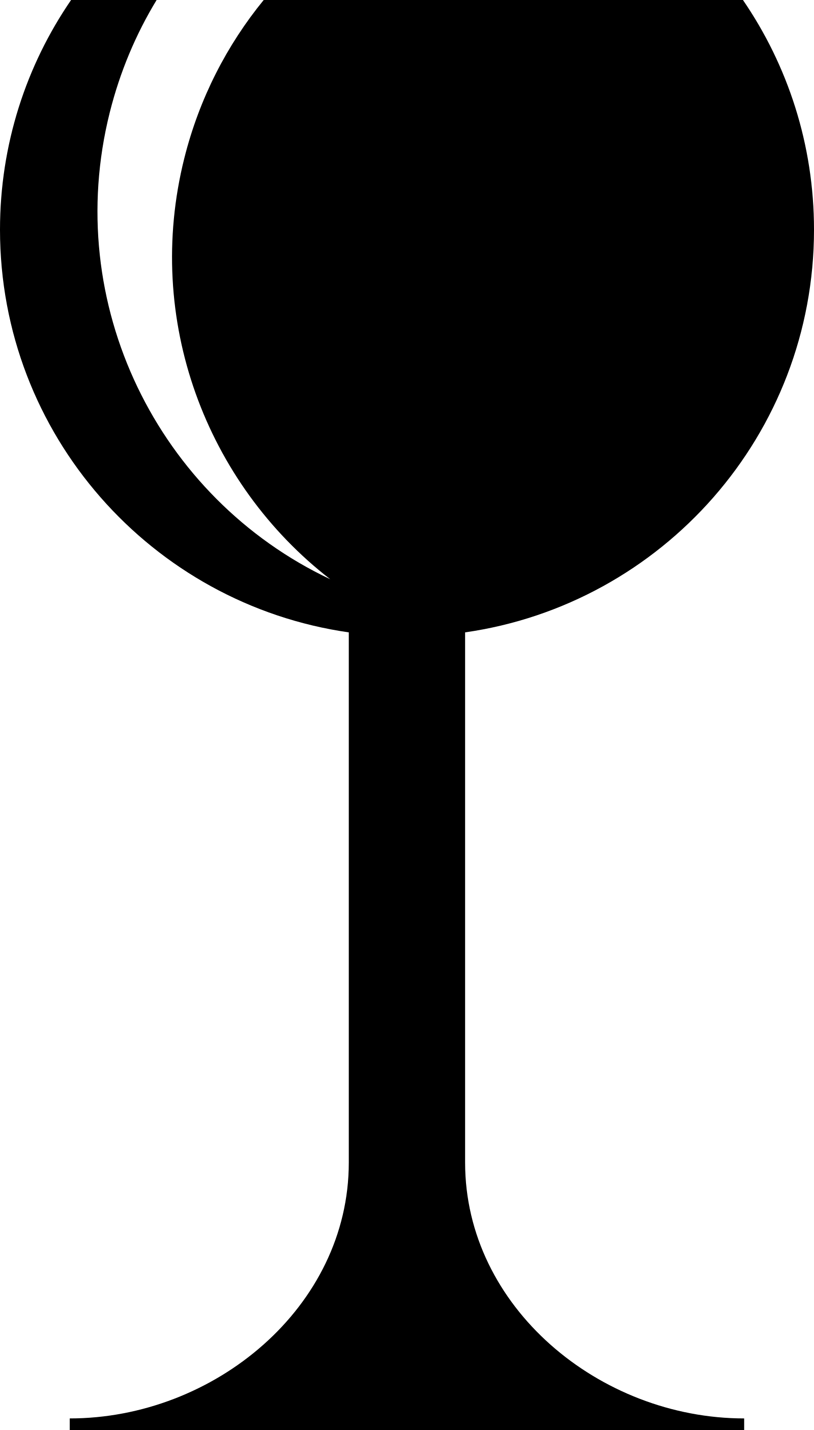Vine 3 SVG Clip arts