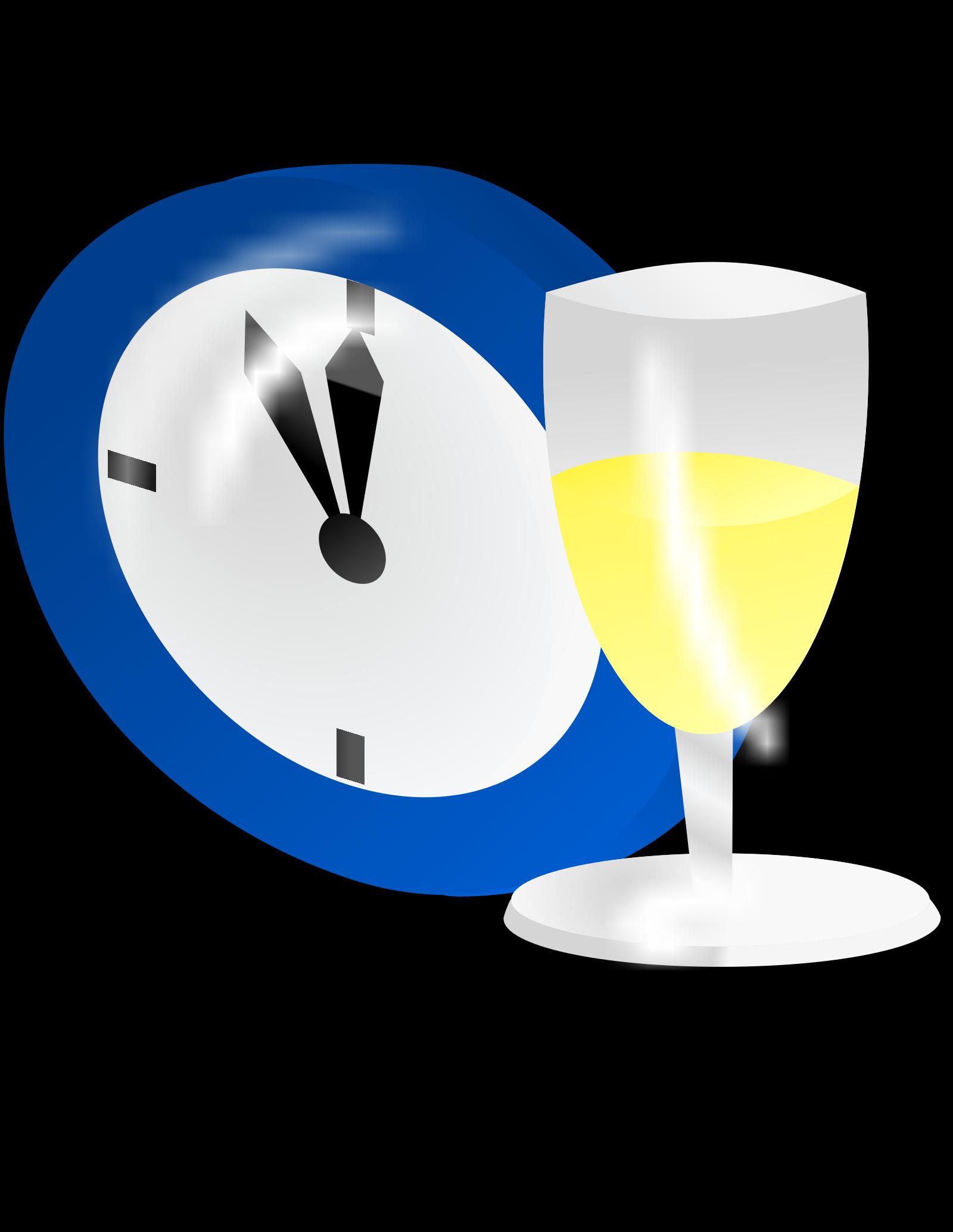 Drink SVG Clip arts