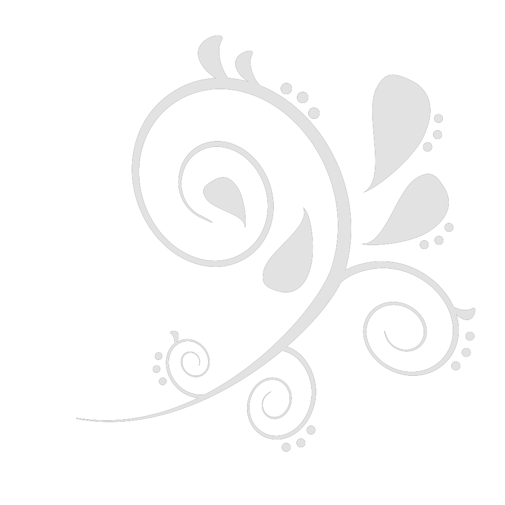 Swirl2 SVG Clip arts