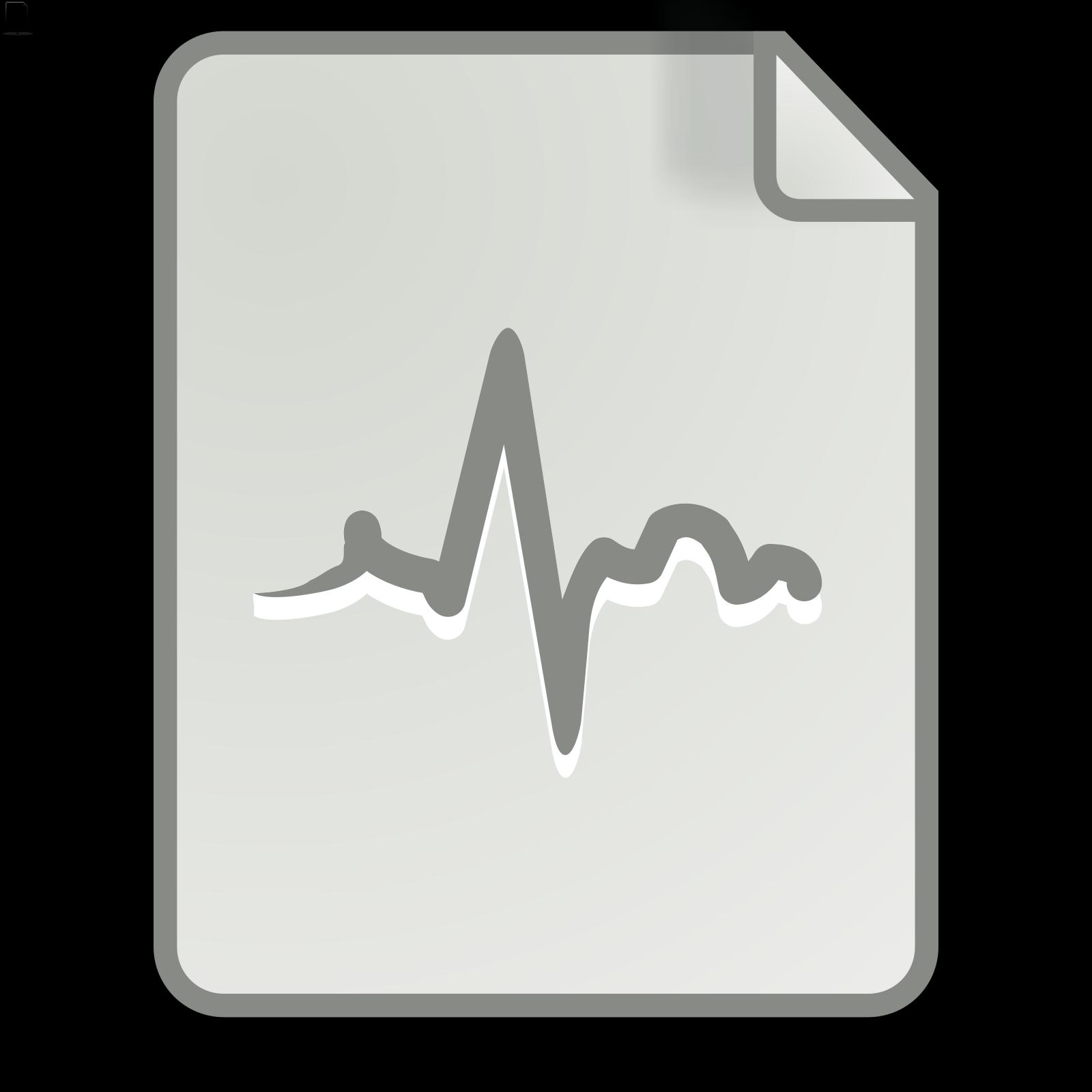 Log SVG Clip arts