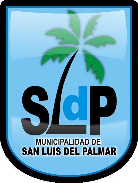 Palm Tree SVG Clip arts