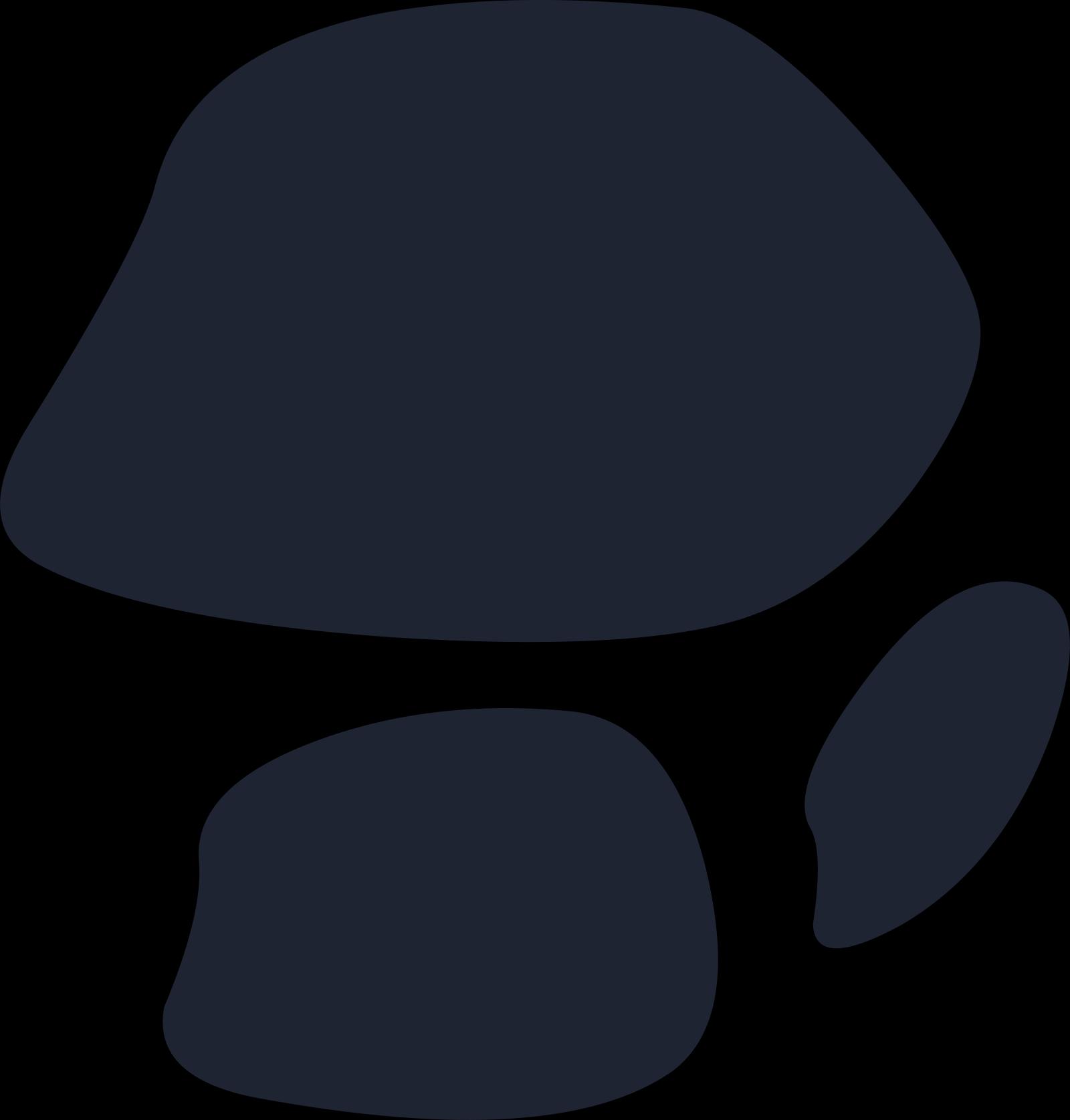 Stone SVG Clip arts