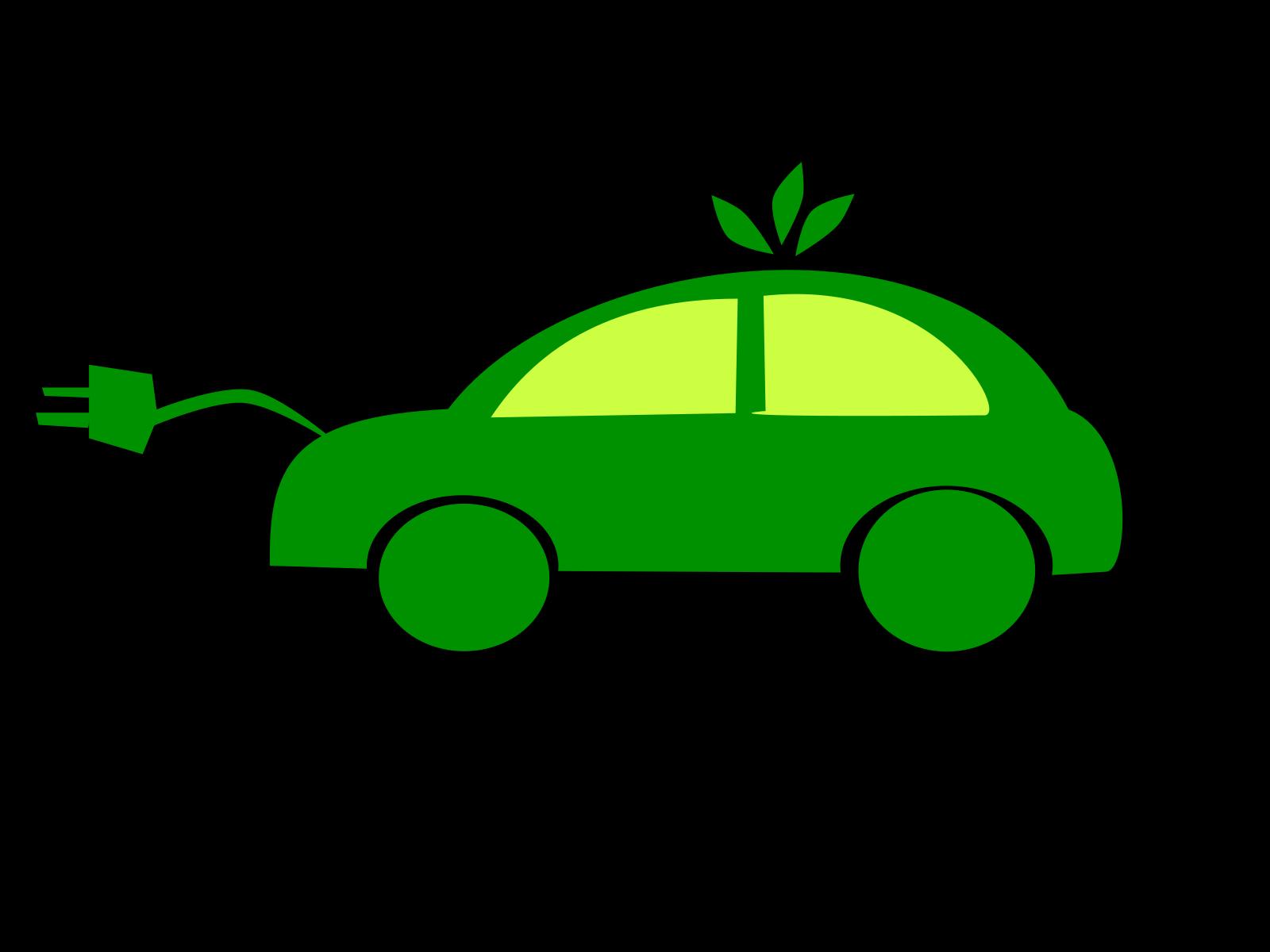 Brown Car SVG Clip arts
