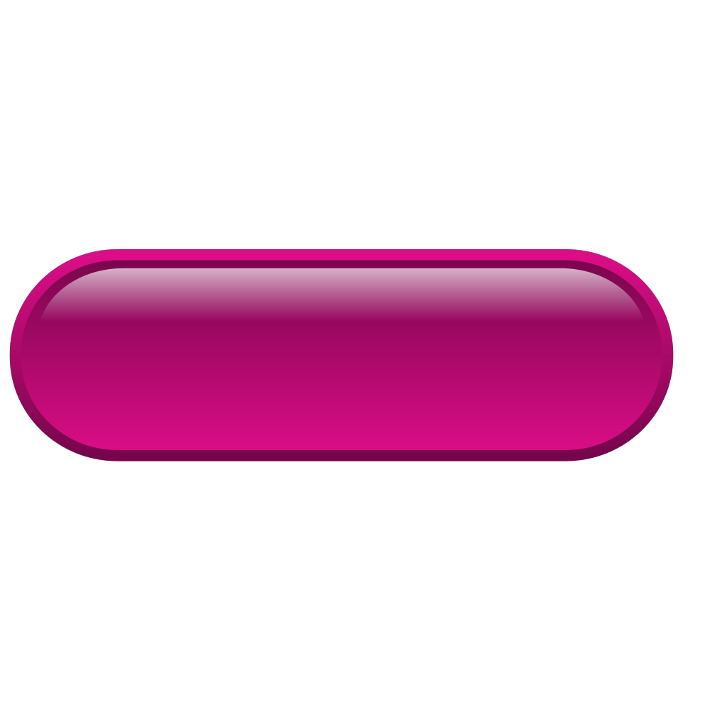 Pill-button-purple SVG Clip arts