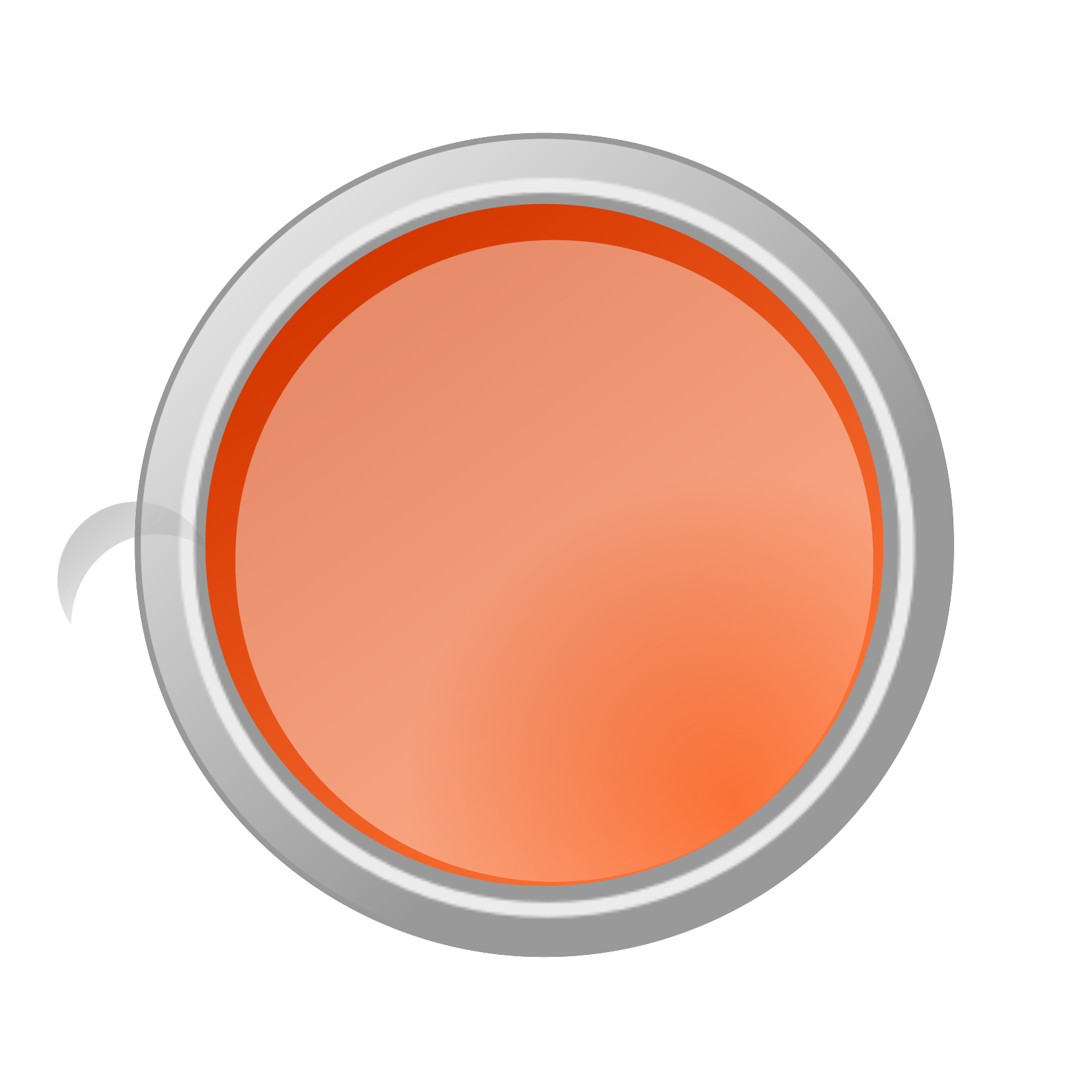 Button SVG Clip arts