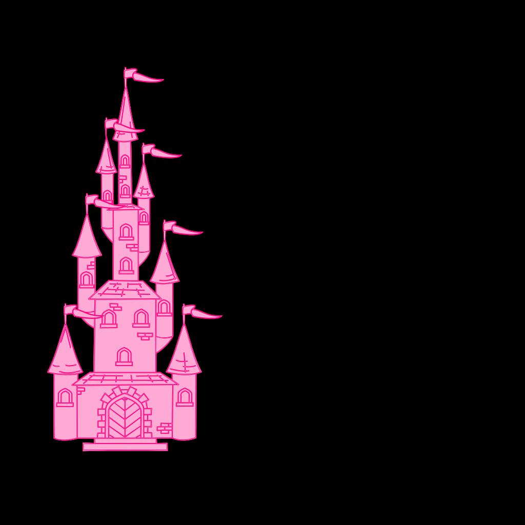 Drawing Lines Multiplication : Sand castle png svg clip art for web download