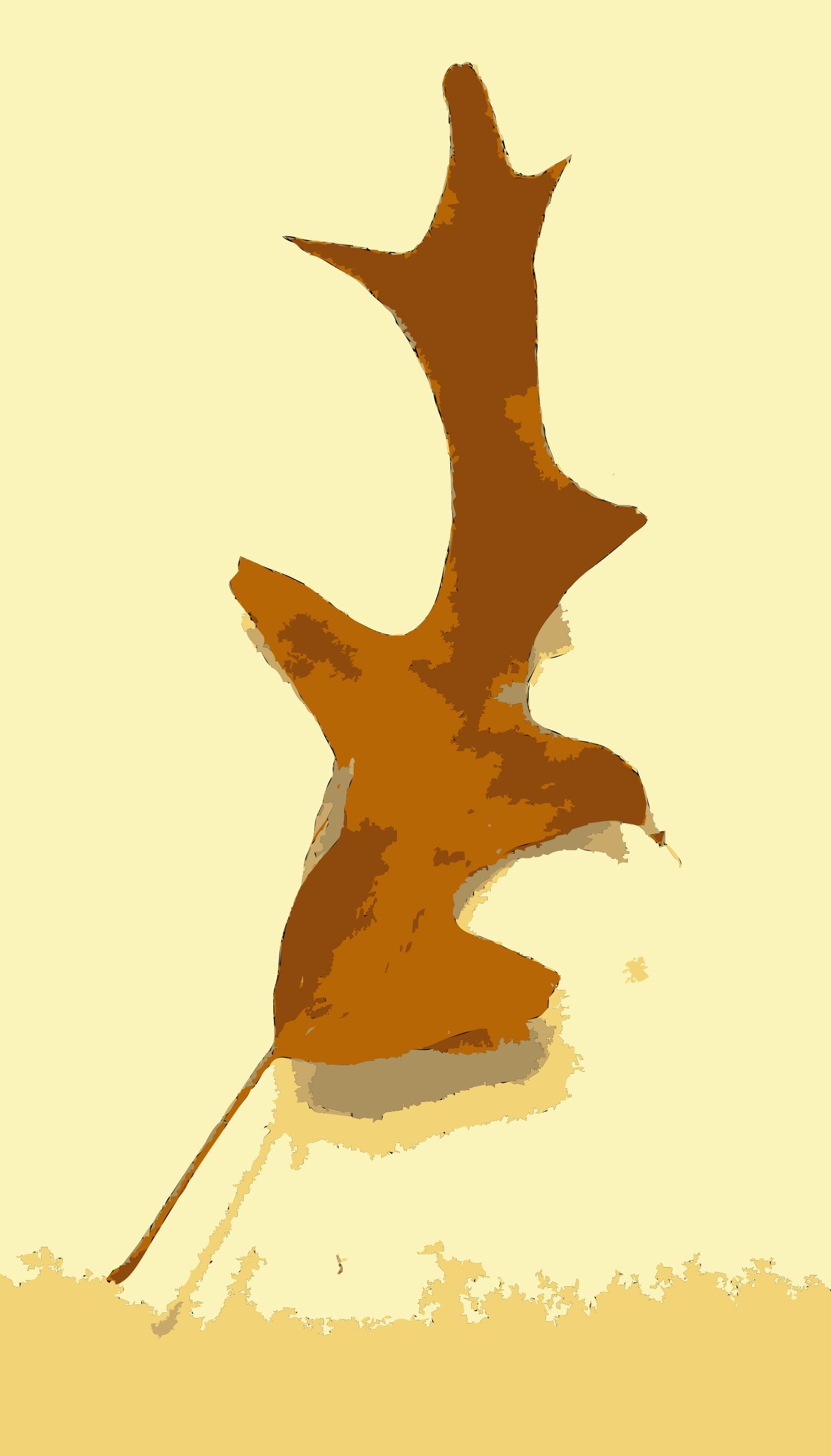 Fall Clip Art SVG Clip arts