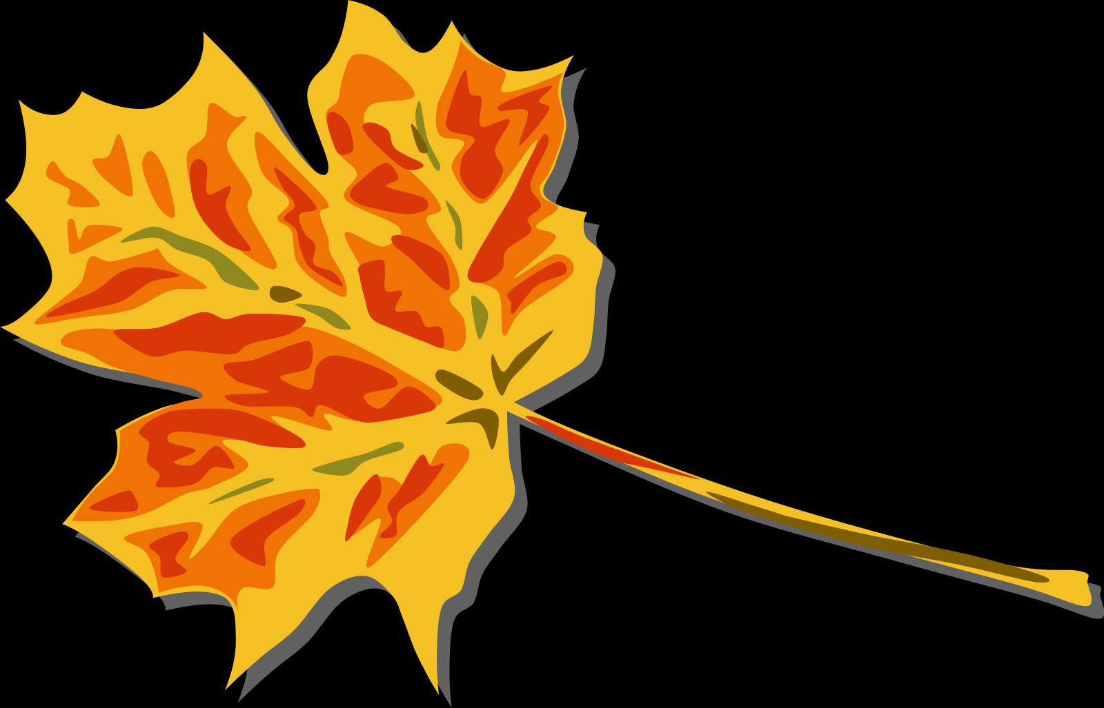 Fall Button SVG Clip arts