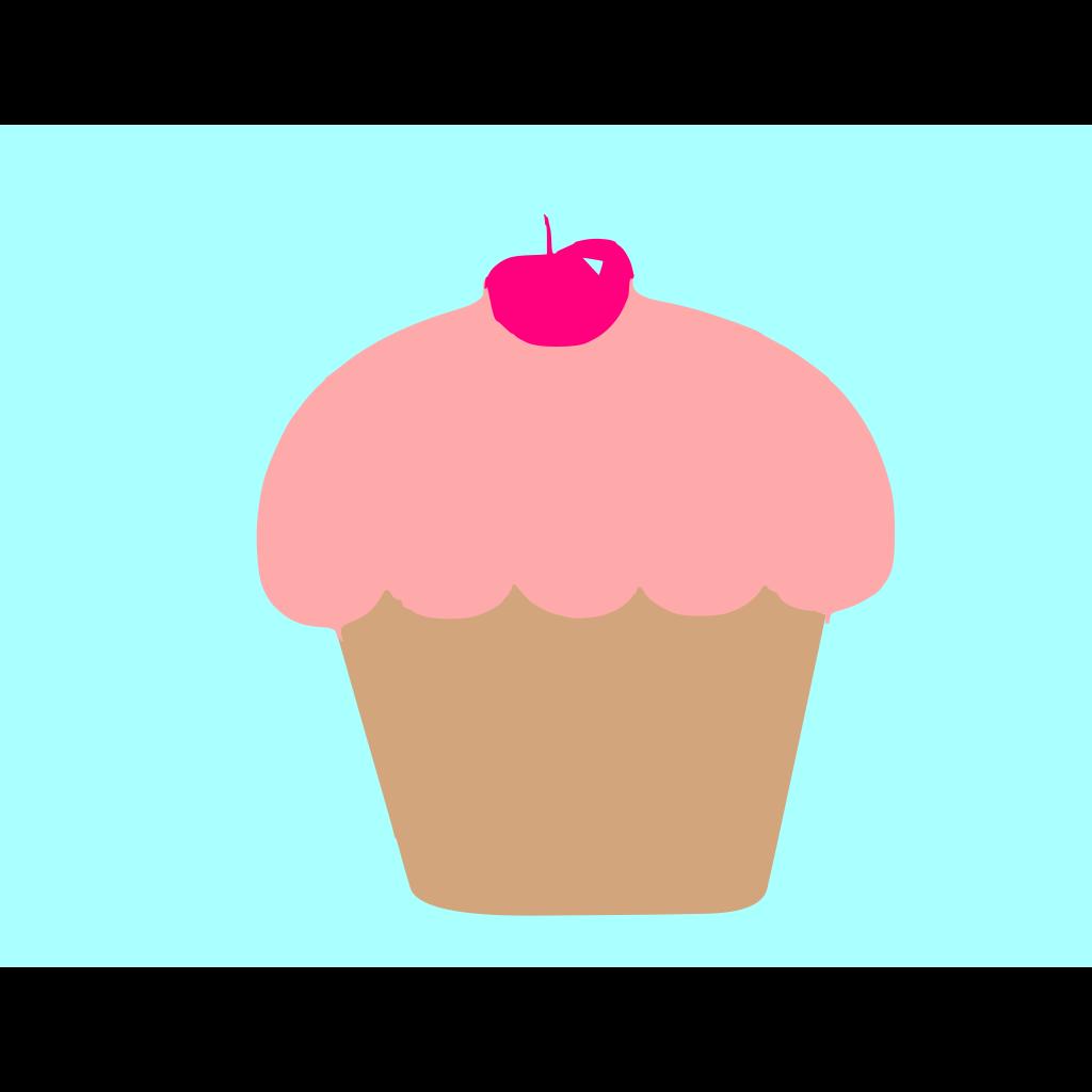 Wedding Cake SVG Clip arts