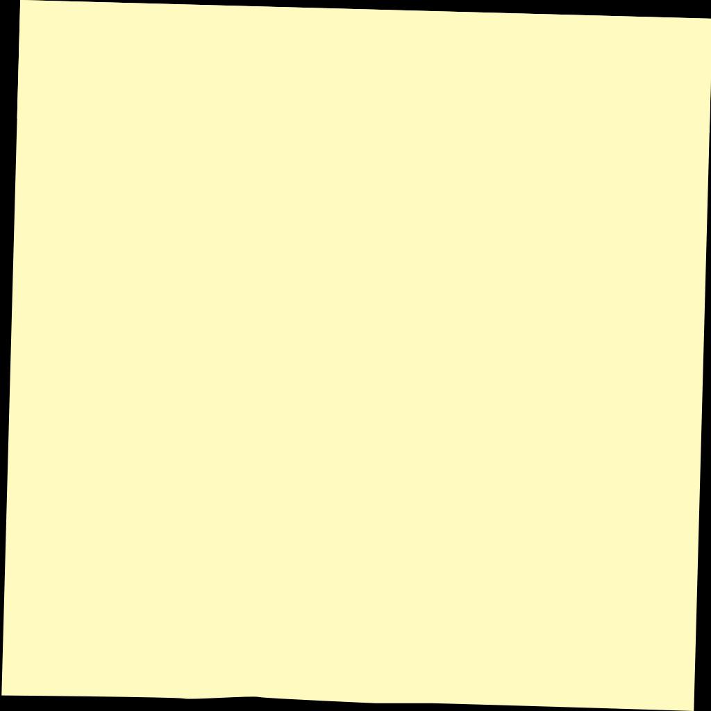 Yellow Light Bulb SVG Clip arts