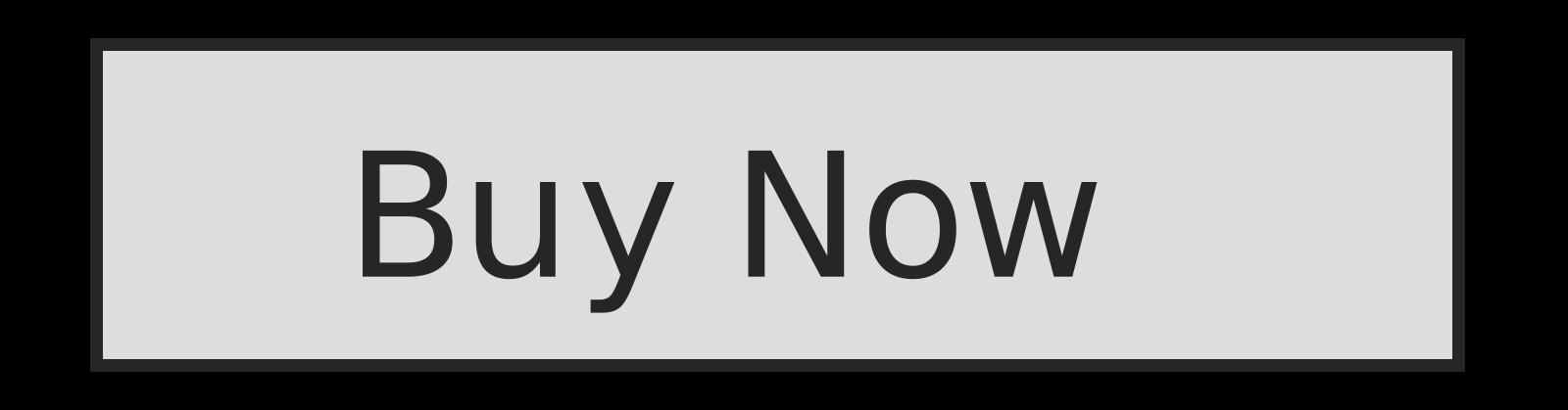 Fwd Button SVG Clip arts