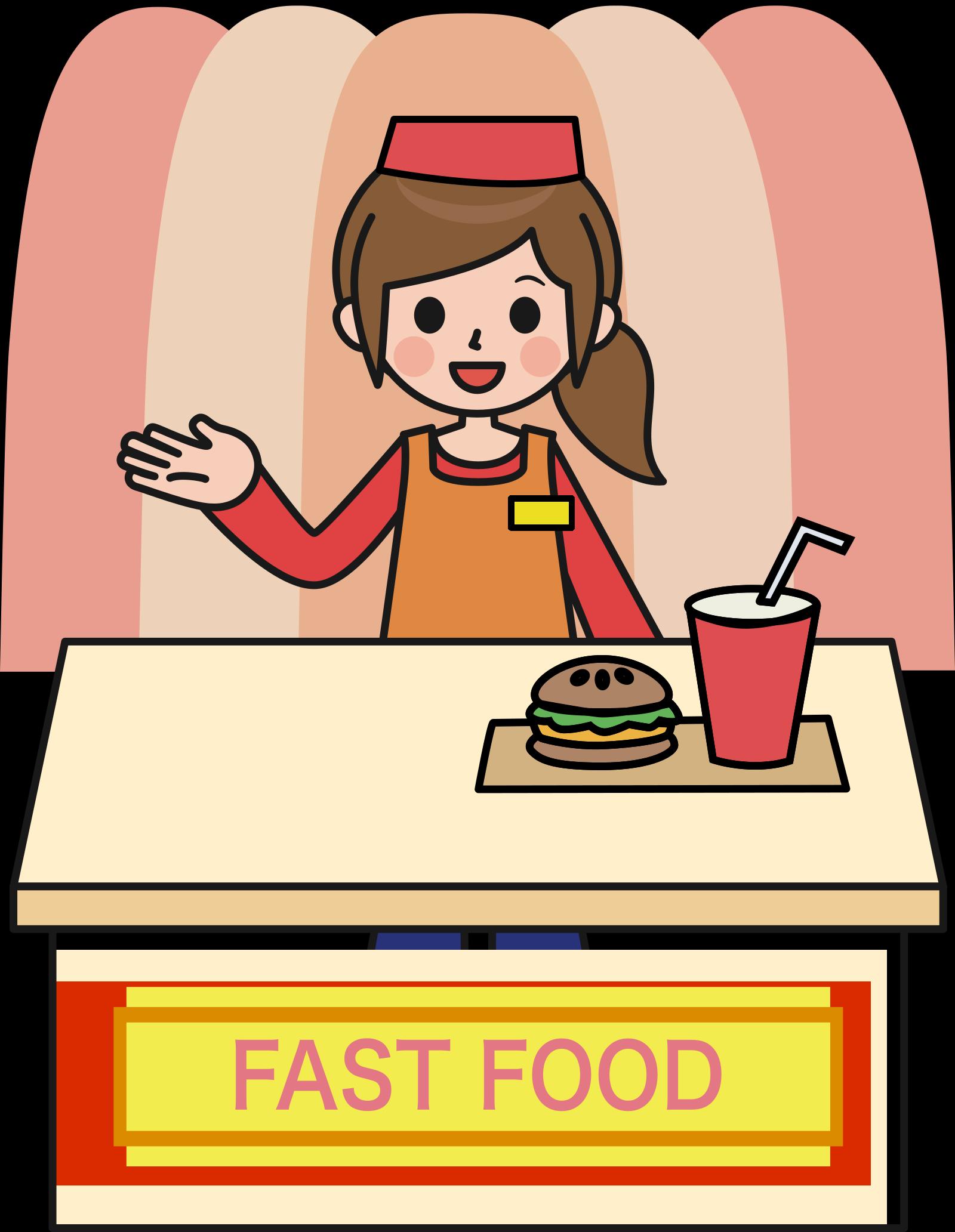Shop Online Button SVG Clip arts