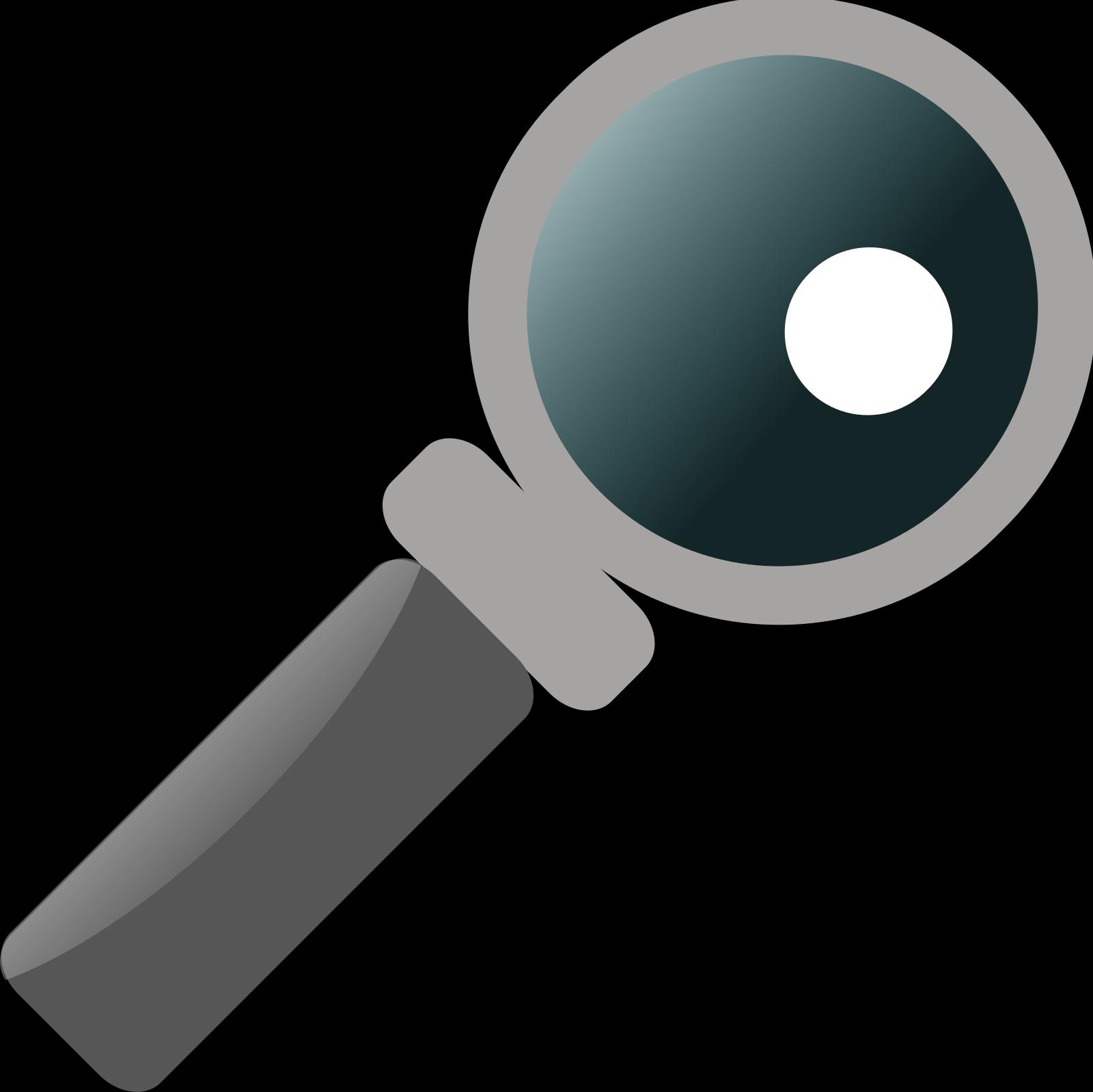 Search SVG Clip arts