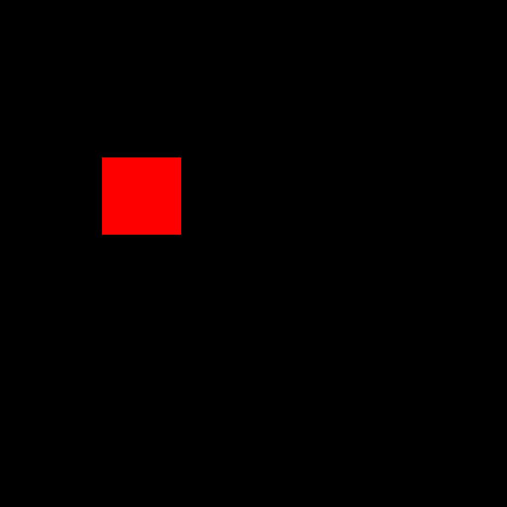 The Test Art SVG Clip arts