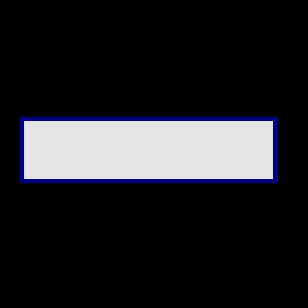 Silver News Button SVG Clip arts