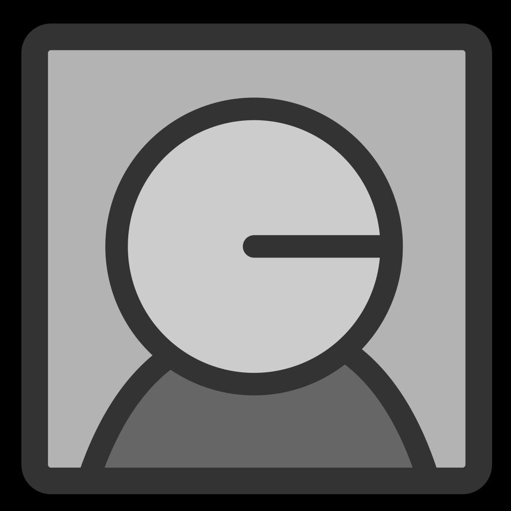 Clip Art SVG Clip arts