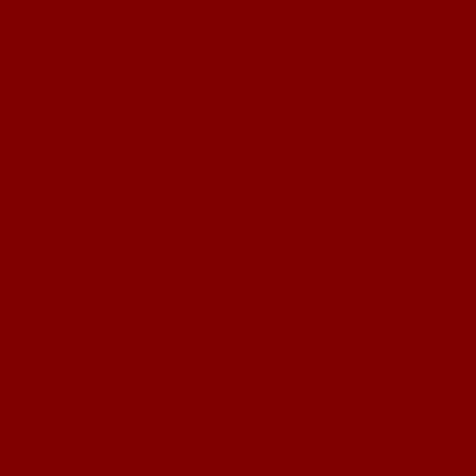 Maroon Button SVG Clip arts