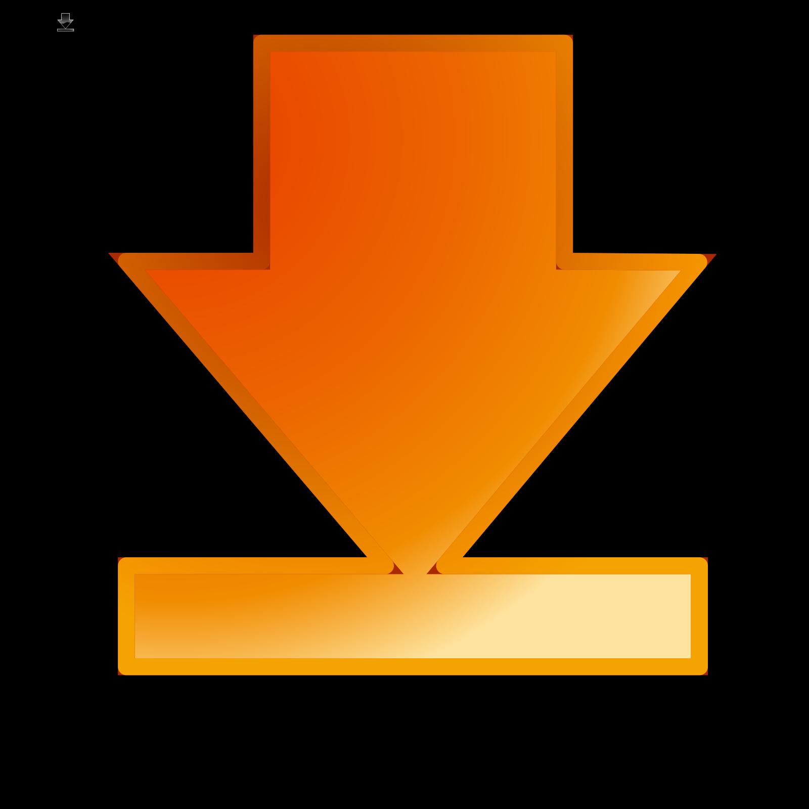 Conclusion SVG Clip arts