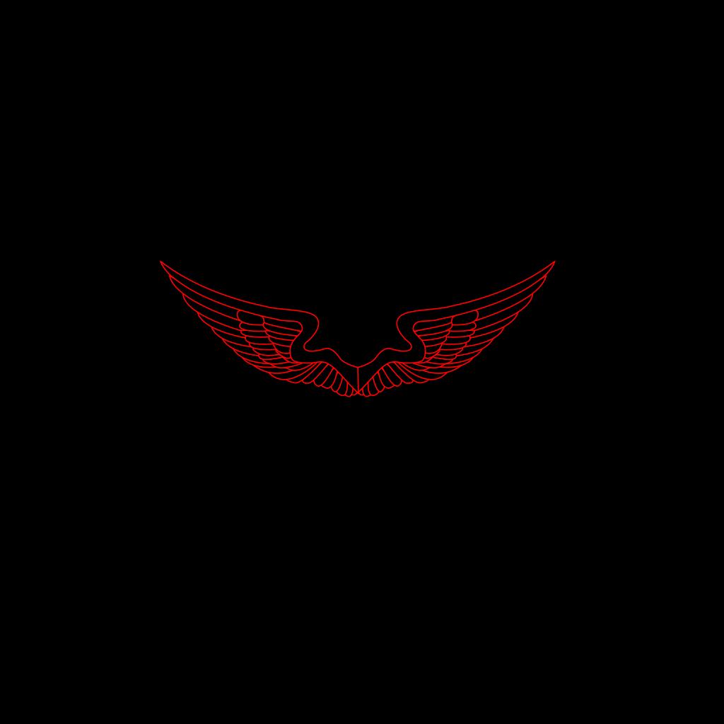 Moon Symbol Crescent SVG Clip arts