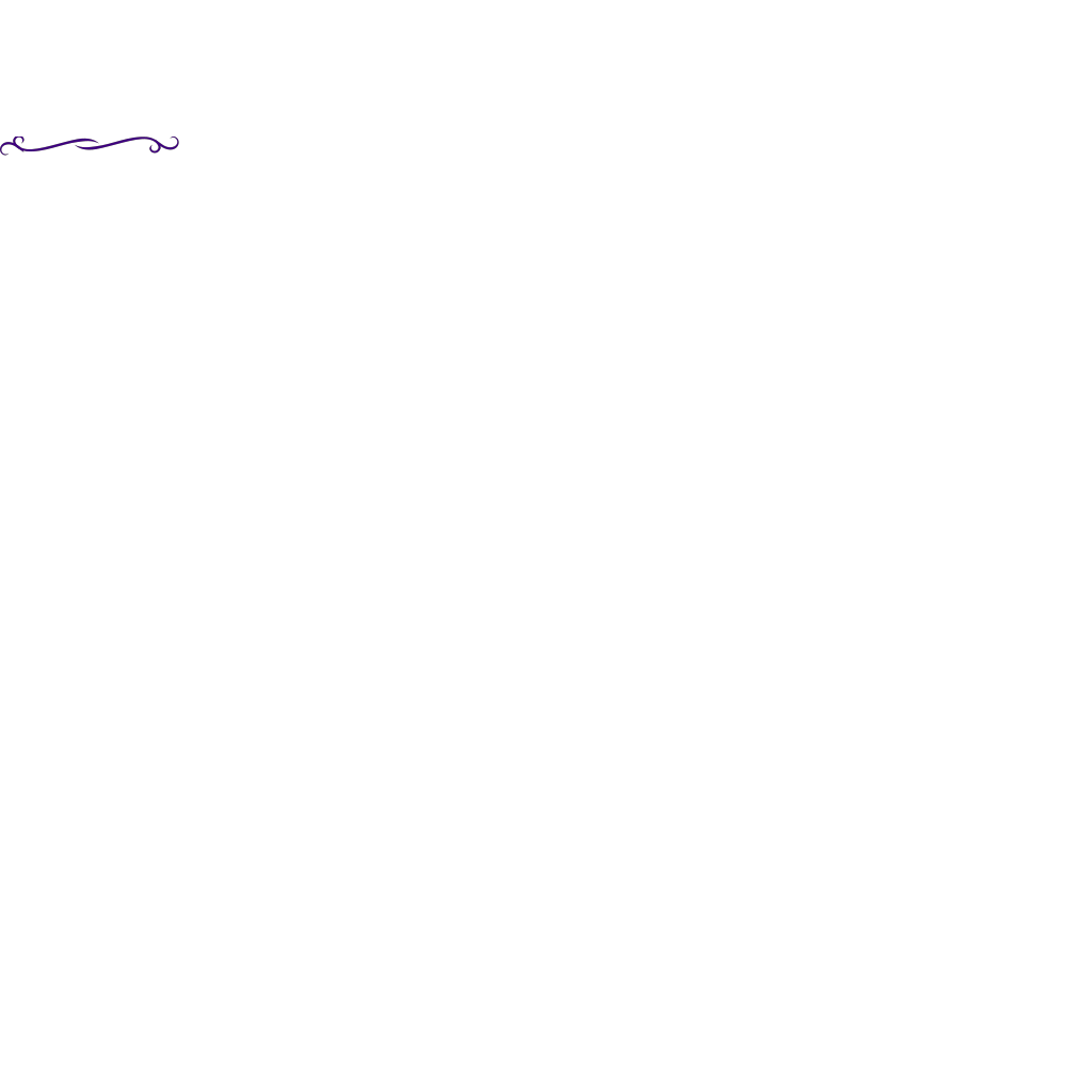 Line Design SVG Clip arts