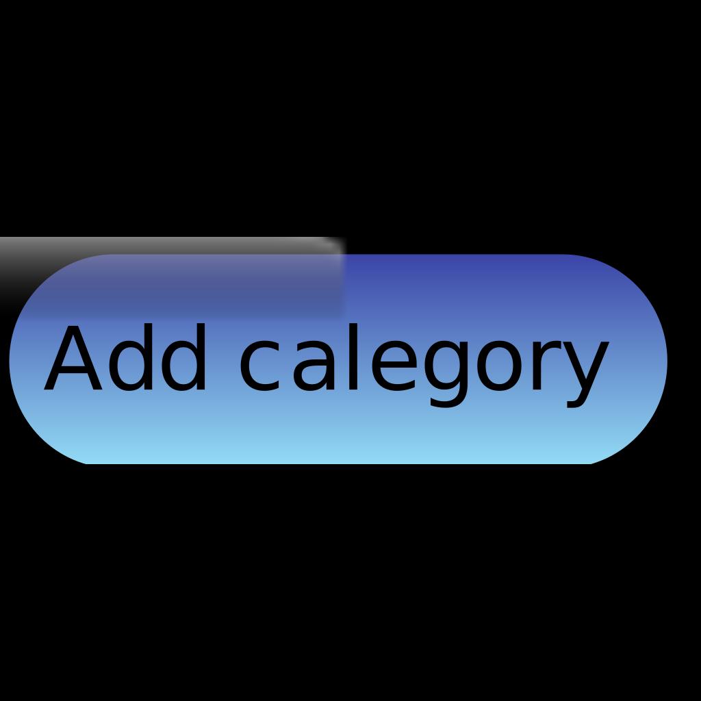 Blur Add New SVG Clip arts