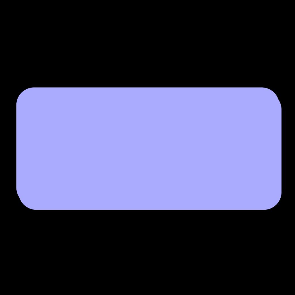 Button Normal Position SVG Clip arts