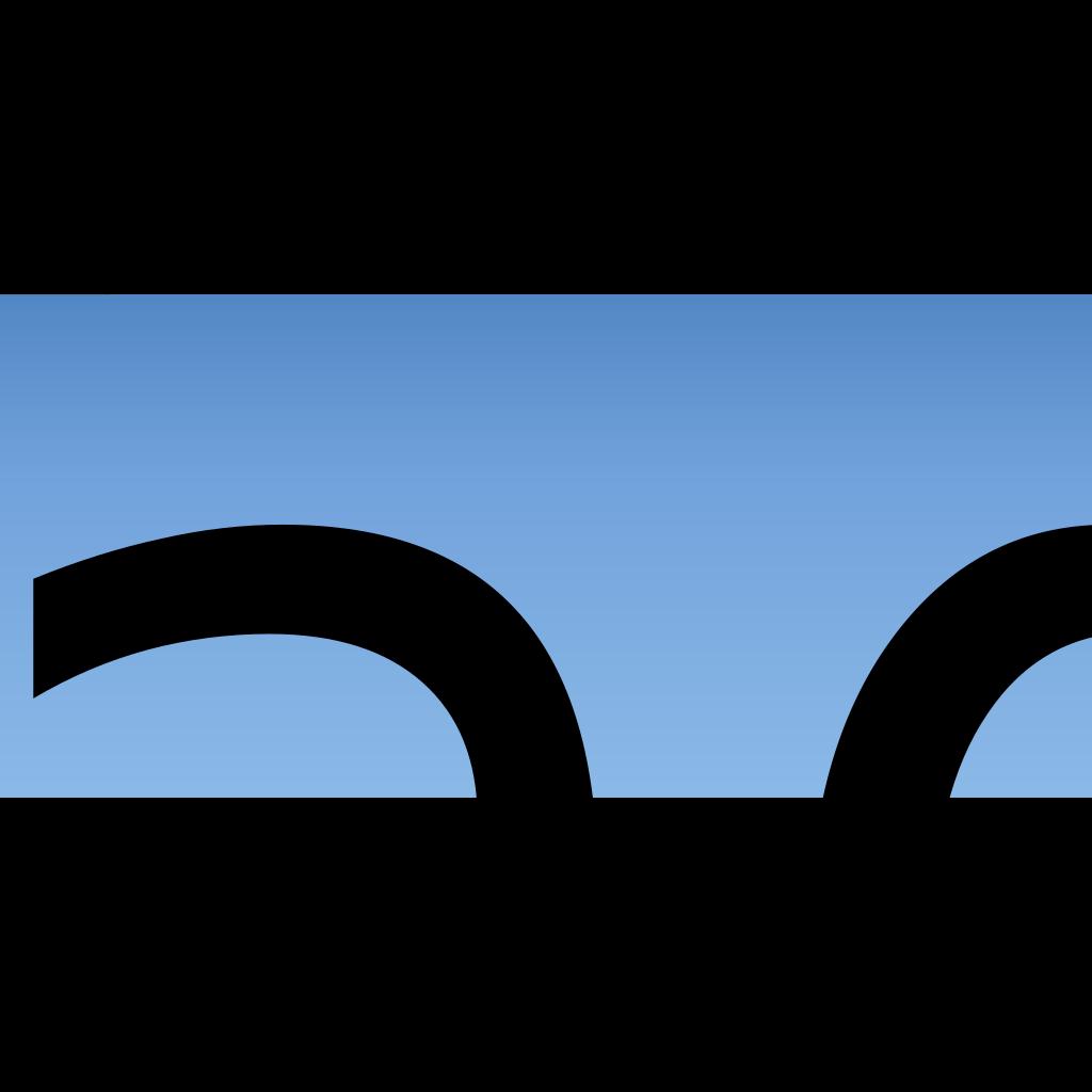 Load.png SVG Clip arts