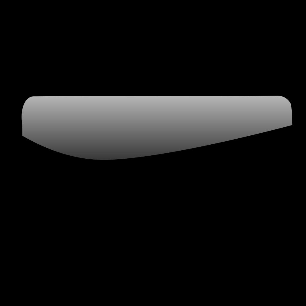 Silverrrr Tabb SVG Clip arts