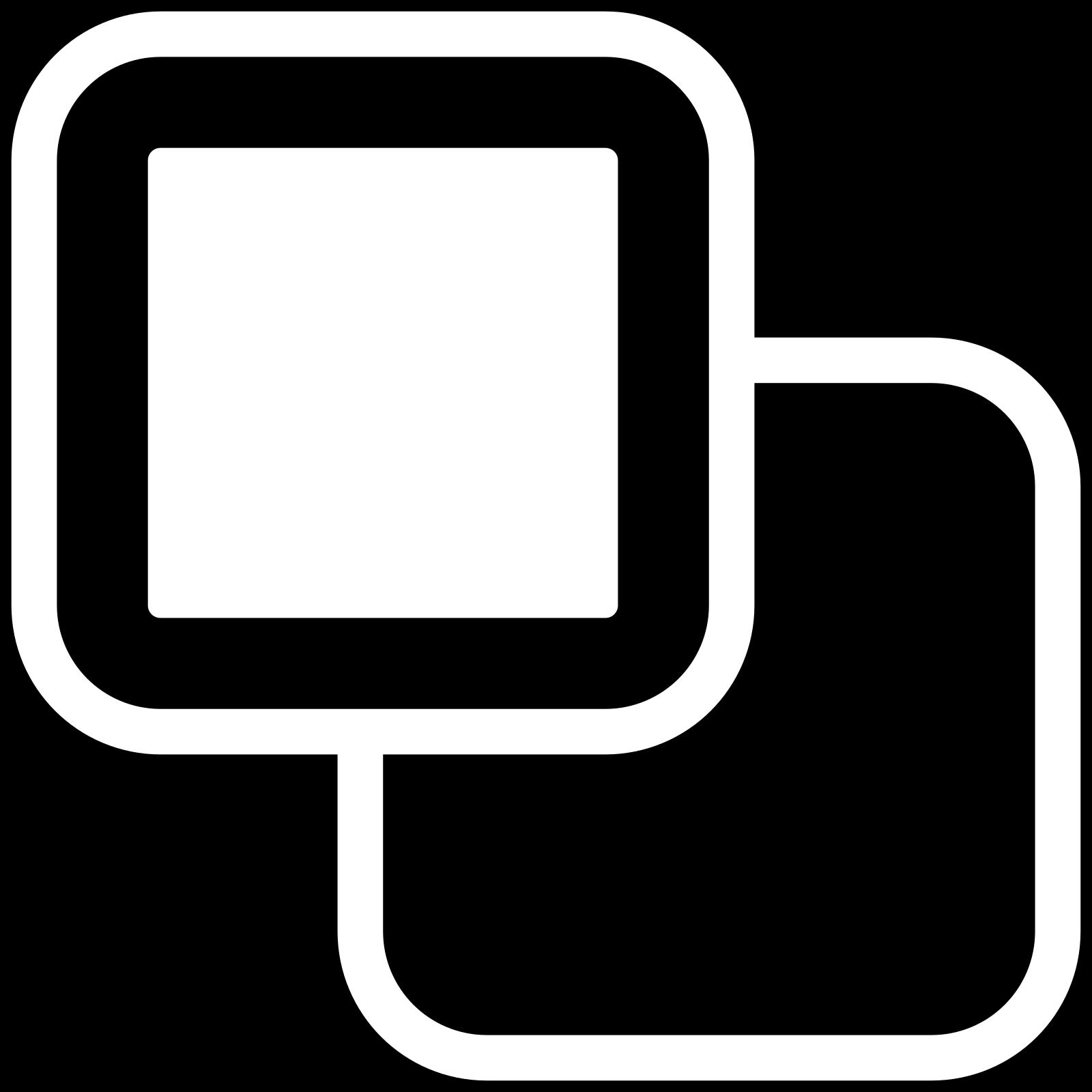 Send SVG Clip arts